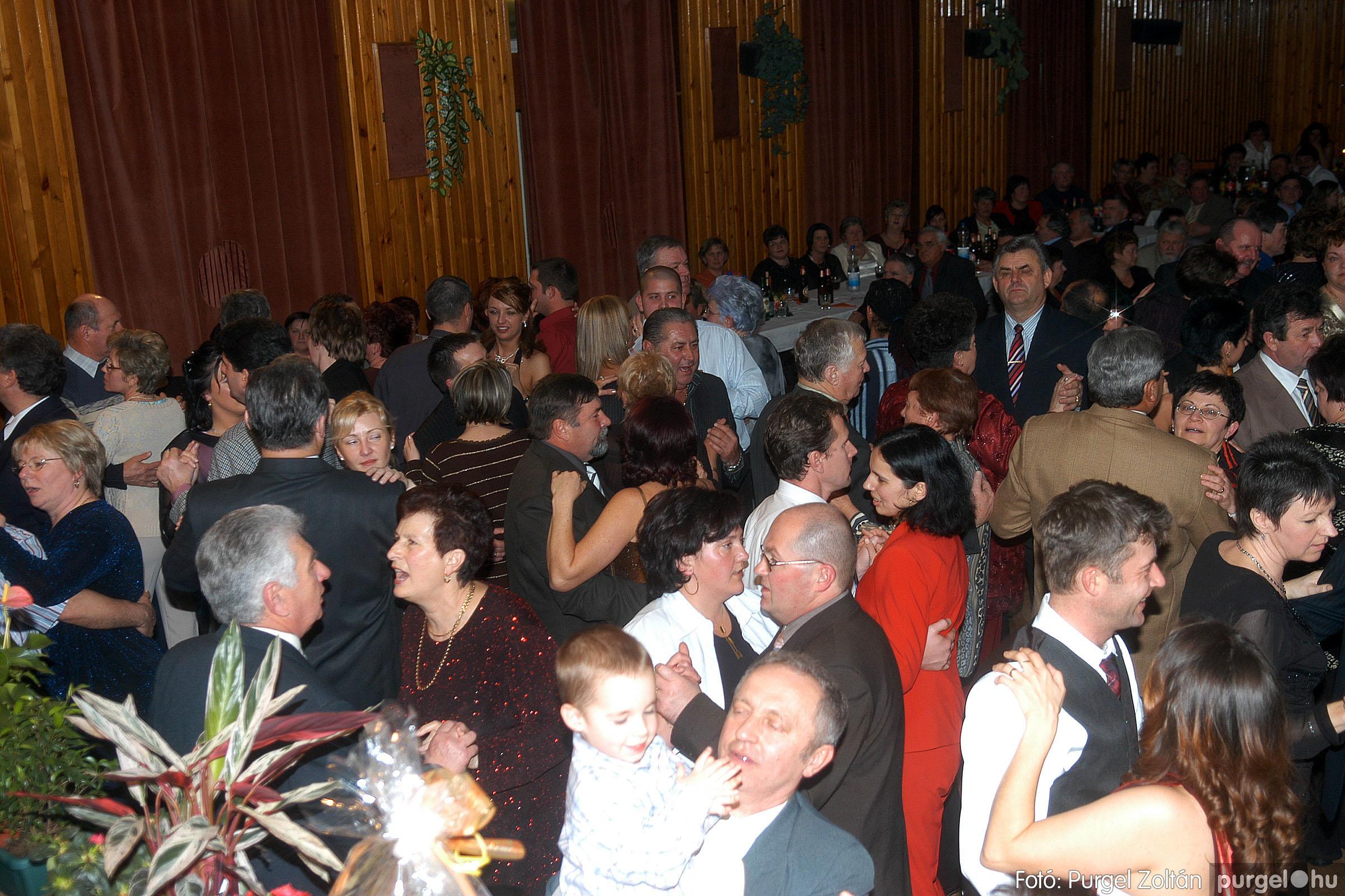 2007.01.27. 022 Vállalkozók bálja 2007. - Fotó:PURGEL ZOLTÁN© DSC_0106q.jpg
