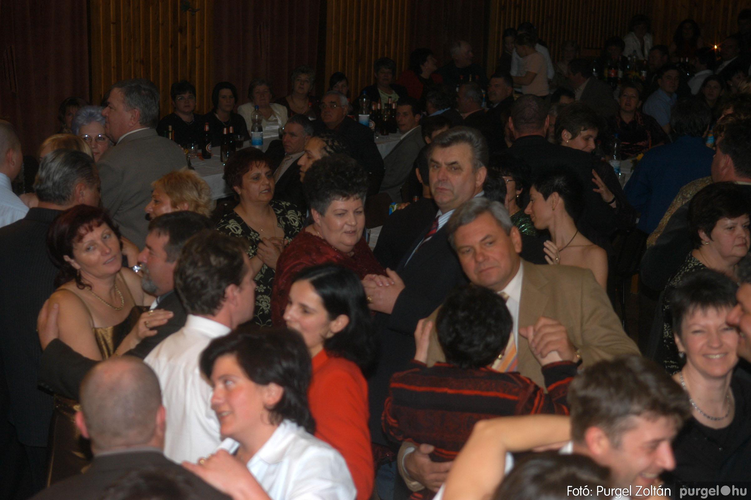 2007.01.27. 018 Vállalkozók bálja 2007. - Fotó:PURGEL ZOLTÁN© DSC_0101q.jpg