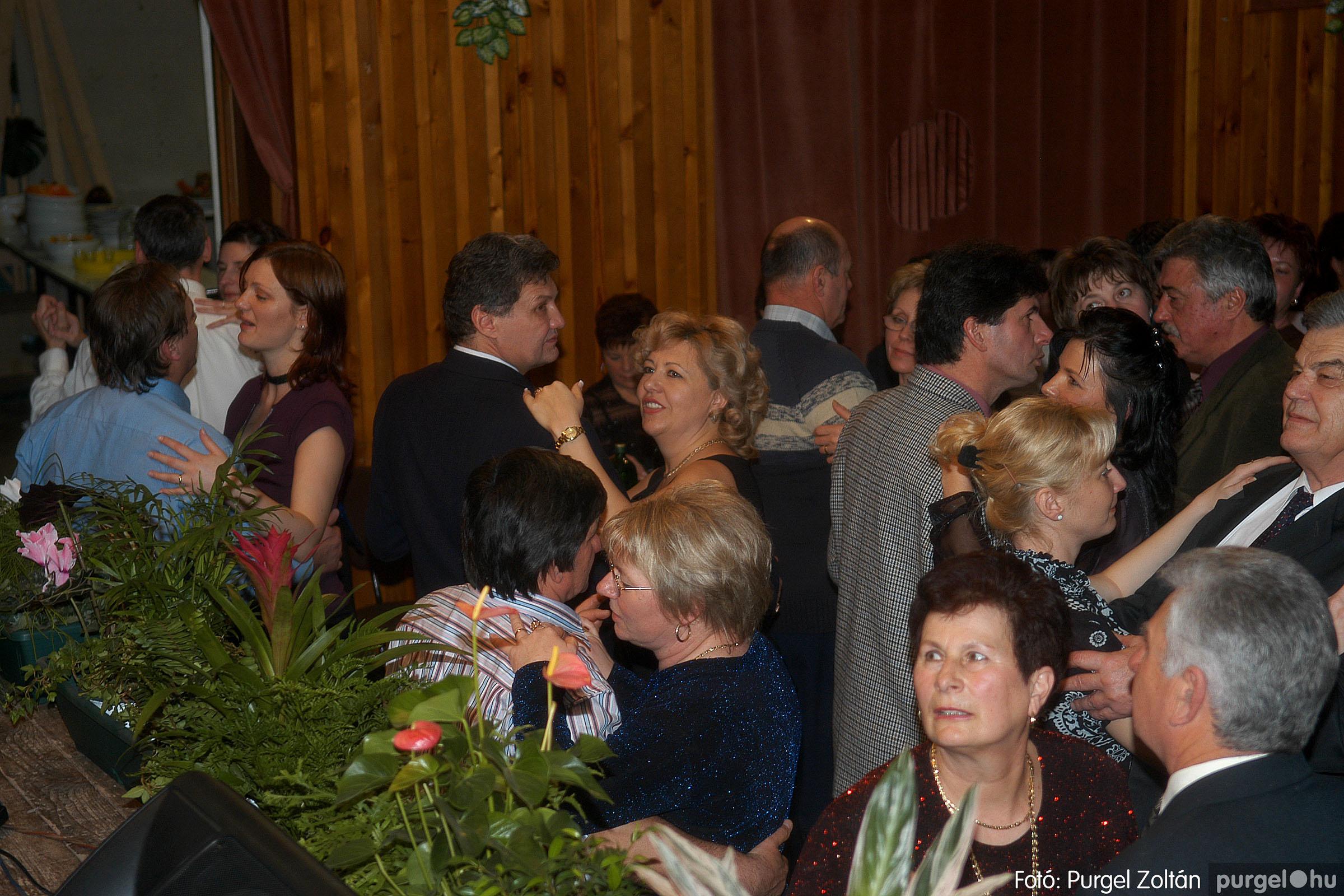 2007.01.27. 016 Vállalkozók bálja 2007. - Fotó:PURGEL ZOLTÁN© DSC_0097q.jpg