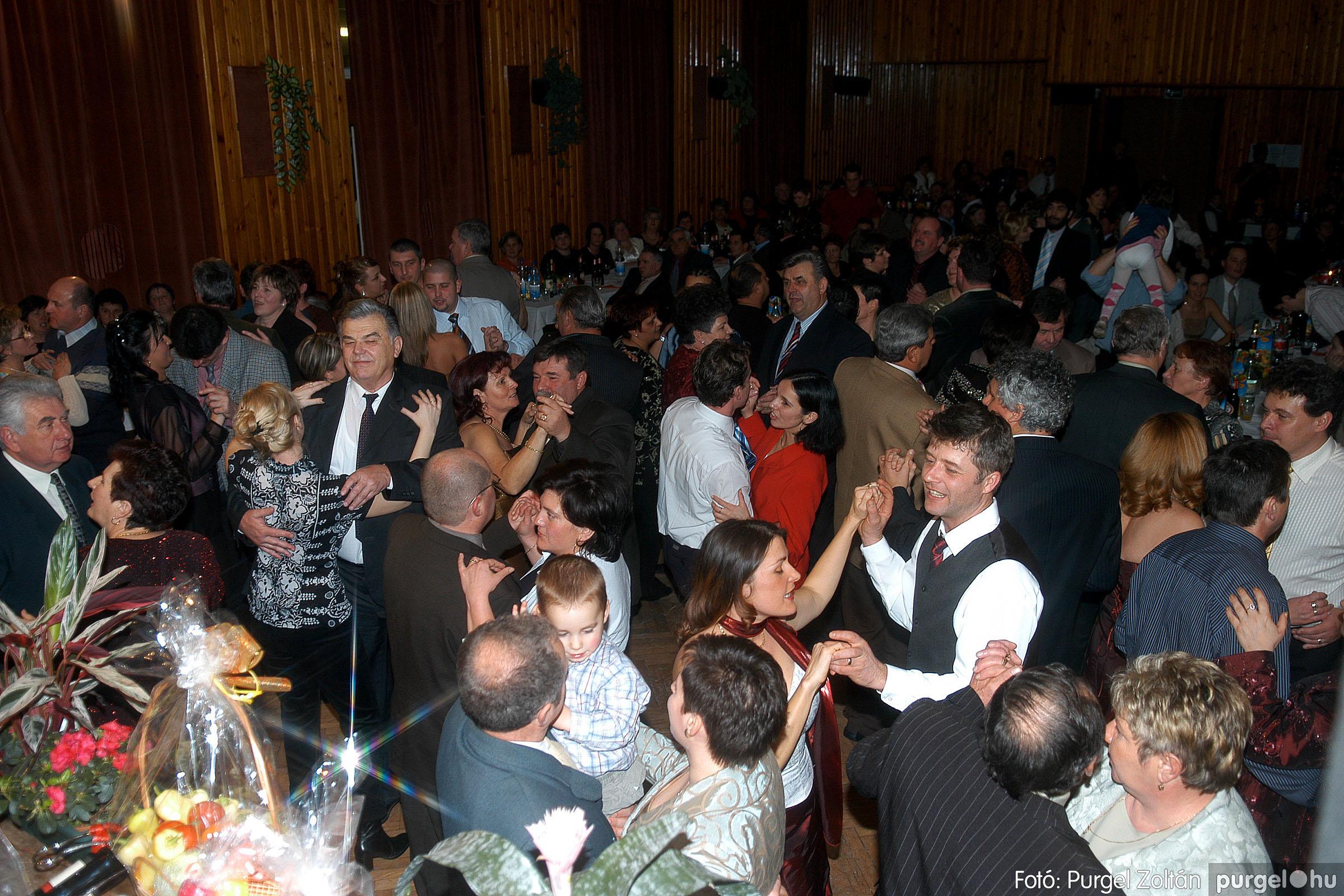 2007.01.27. 015 Vállalkozók bálja 2007. - Fotó:PURGEL ZOLTÁN© DSC_0095q.jpg