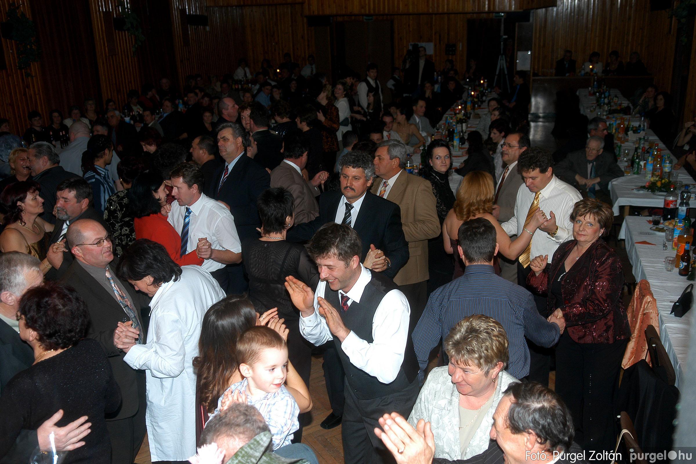2007.01.27. 014 Vállalkozók bálja 2007. - Fotó:PURGEL ZOLTÁN© DSC_0083q.jpg