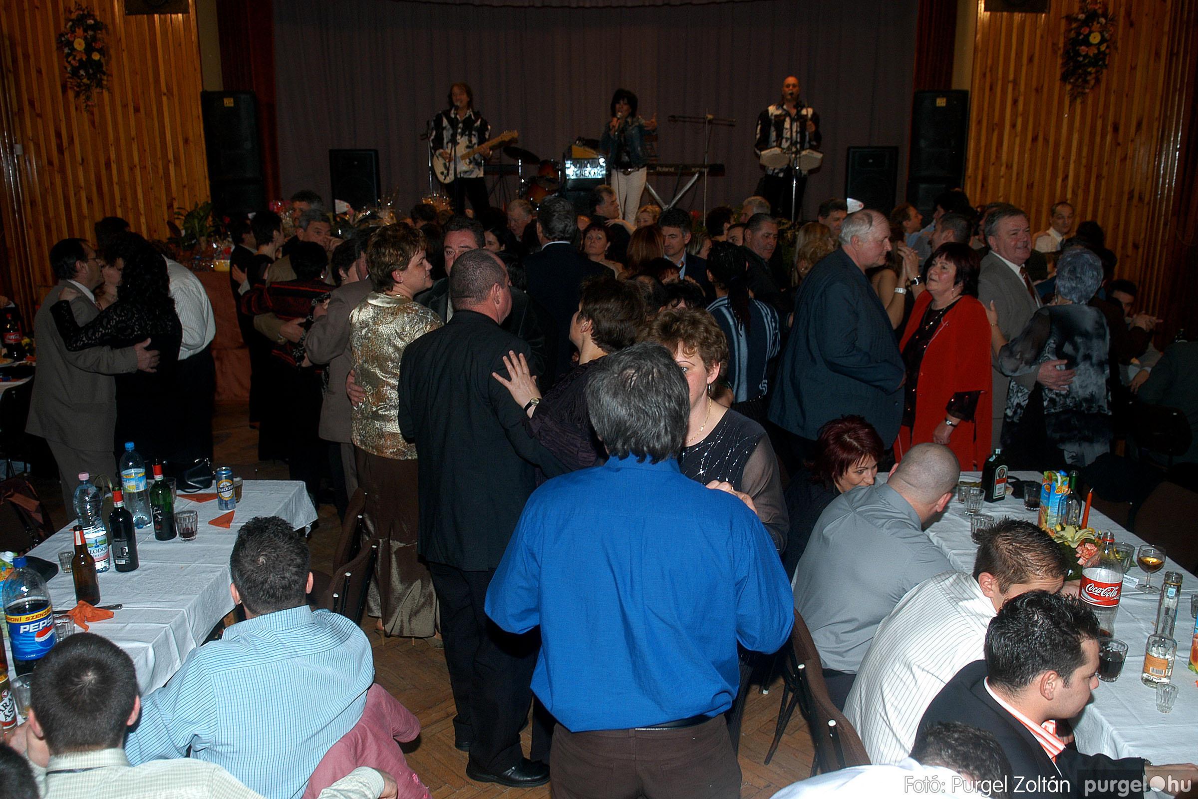 2007.01.27. 012 Vállalkozók bálja 2007. - Fotó:PURGEL ZOLTÁN© DSC_0078q.jpg