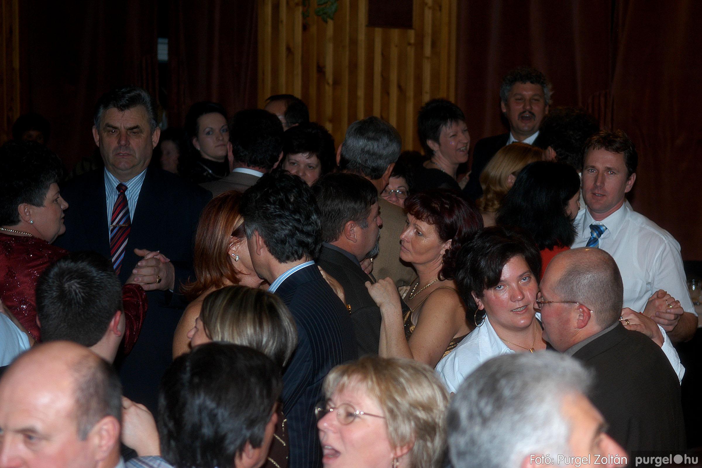 2007.01.27. 009 Vállalkozók bálja 2007. - Fotó:PURGEL ZOLTÁN© DSC_0072q.jpg