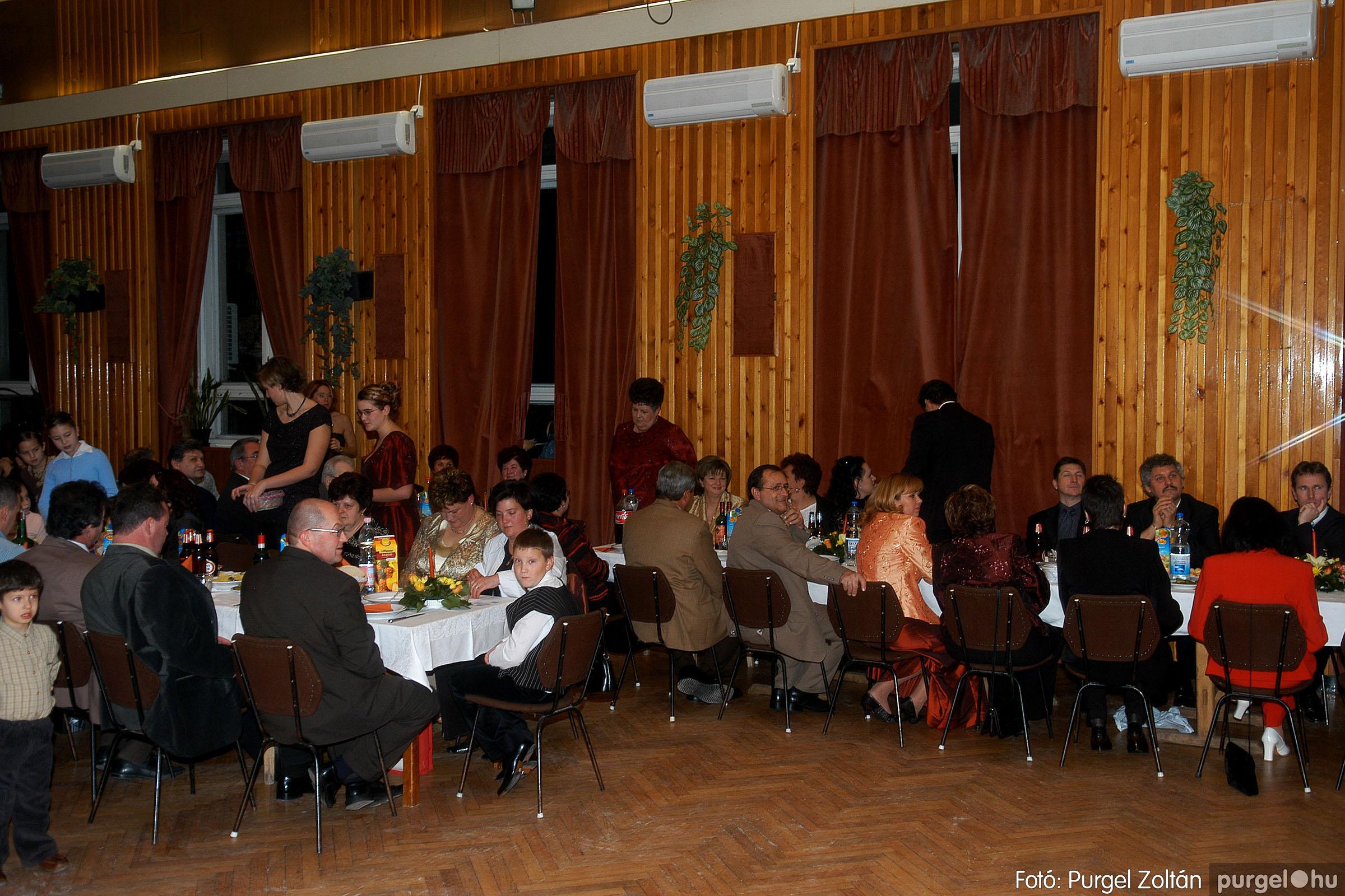 2007.01.27. 003 Vállalkozók bálja 2007. - Fotó:PURGEL ZOLTÁN© DSC_0057q.jpg