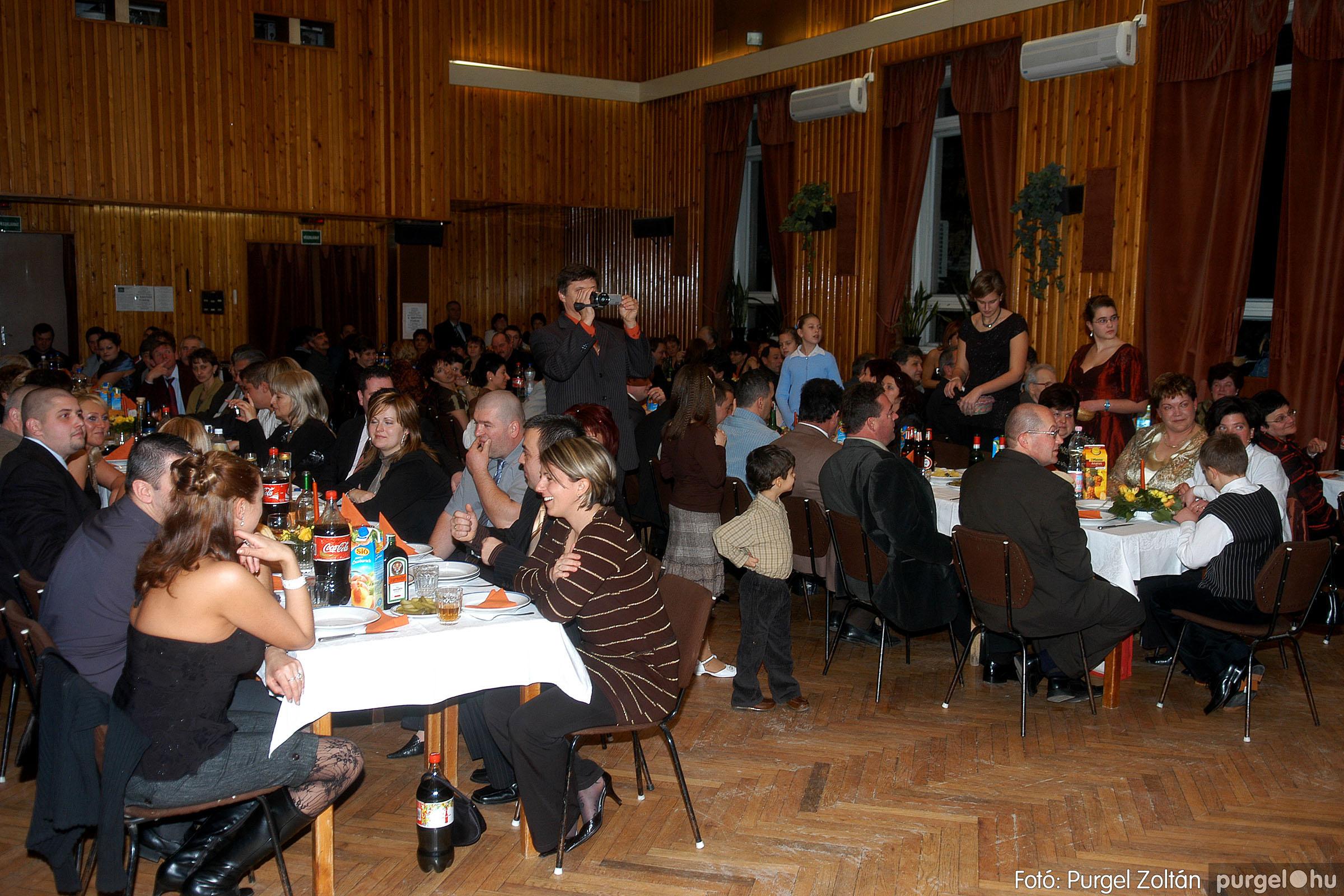 2007.01.27. 002 Vállalkozók bálja 2007. - Fotó:PURGEL ZOLTÁN© DSC_0056q.jpg