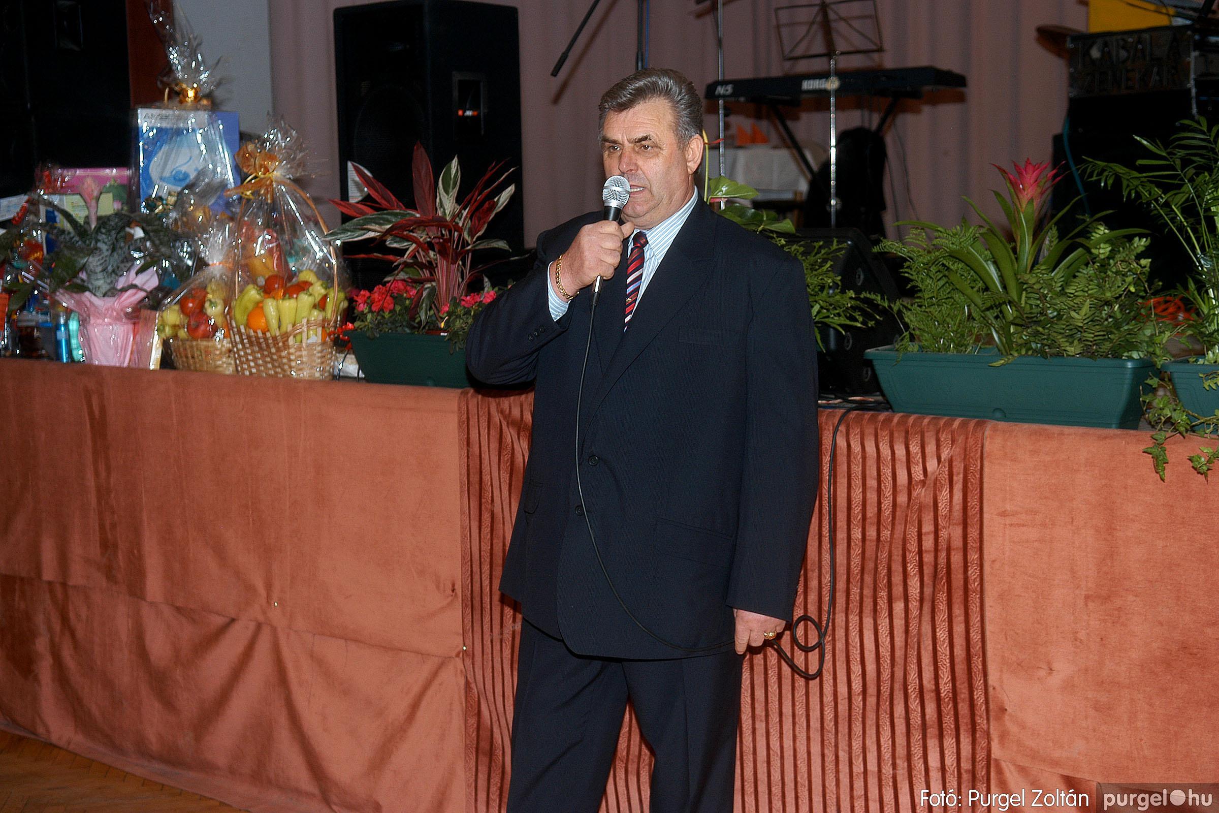 2007.01.27. 001 Vállalkozók bálja 2007. - Fotó:PURGEL ZOLTÁN© DSC_0055q.jpg