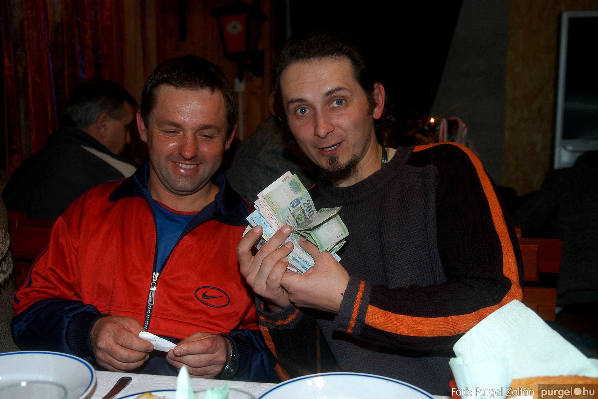 2007.02.02. 001 Foci falubajnokság eredményhirdetése - Fotó:PURGEL ZOLTÁN© DSC_0203q.jpg