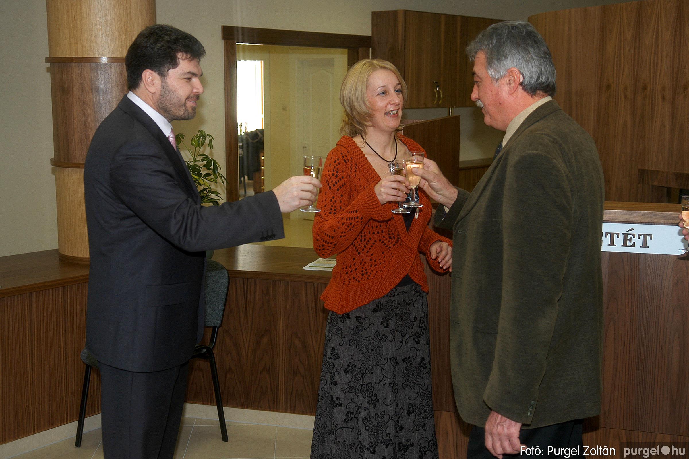 2007.02.02. 017 Szegvár és Vidéke Tak. hódmezővásárhelyi kirendeltségének megnyitója.jpg