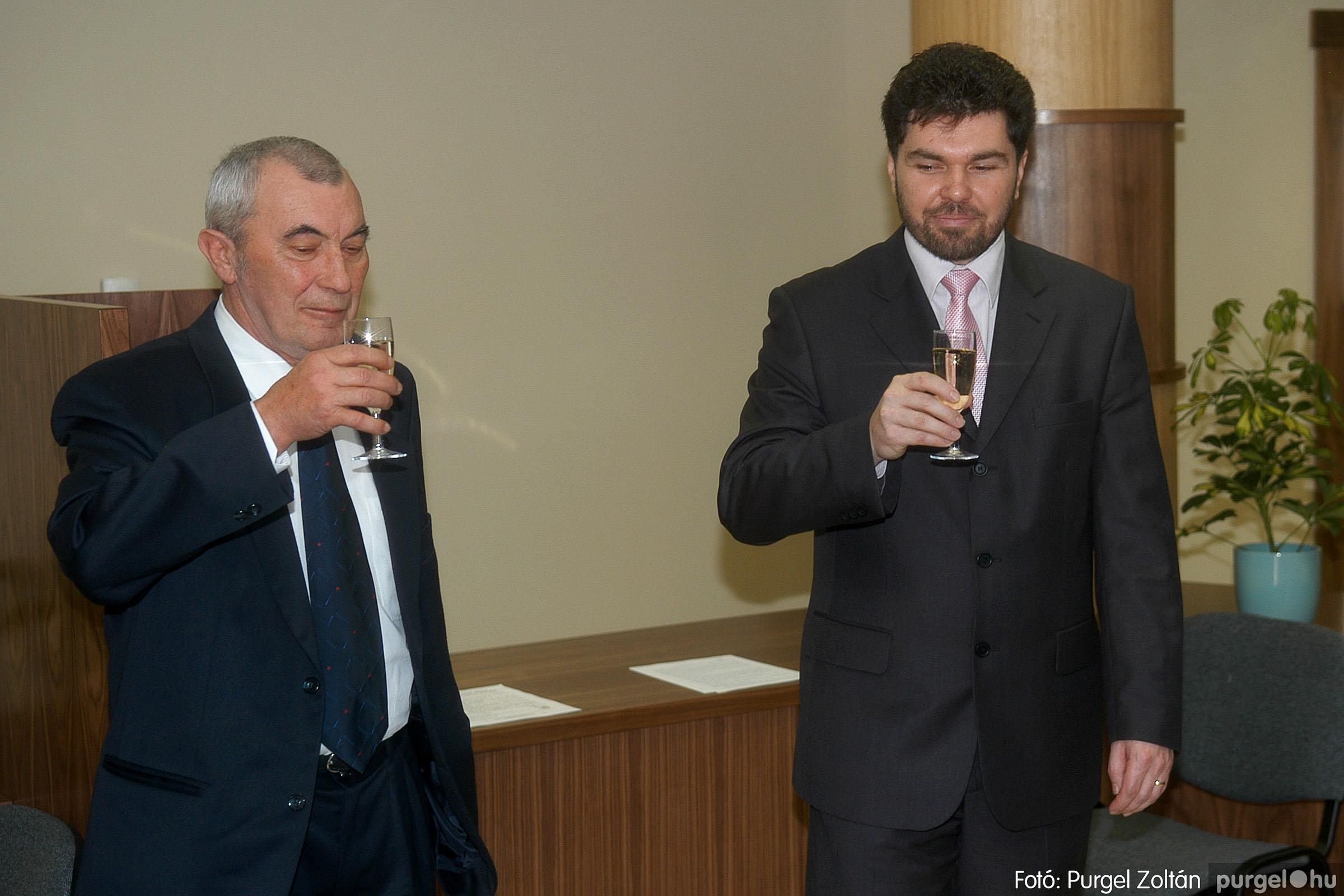 2007.02.02. 014 Szegvár és Vidéke Tak. hódmezővásárhelyi kirendeltségének megnyitója.jpg