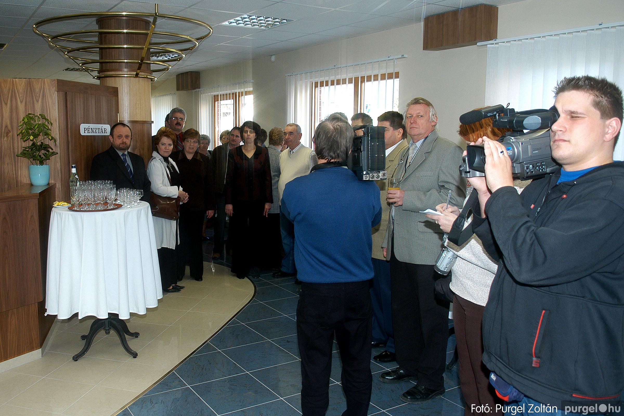 2007.02.02. 005 Szegvár és Vidéke Tak. hódmezővásárhelyi kirendeltségének megnyitója.jpg