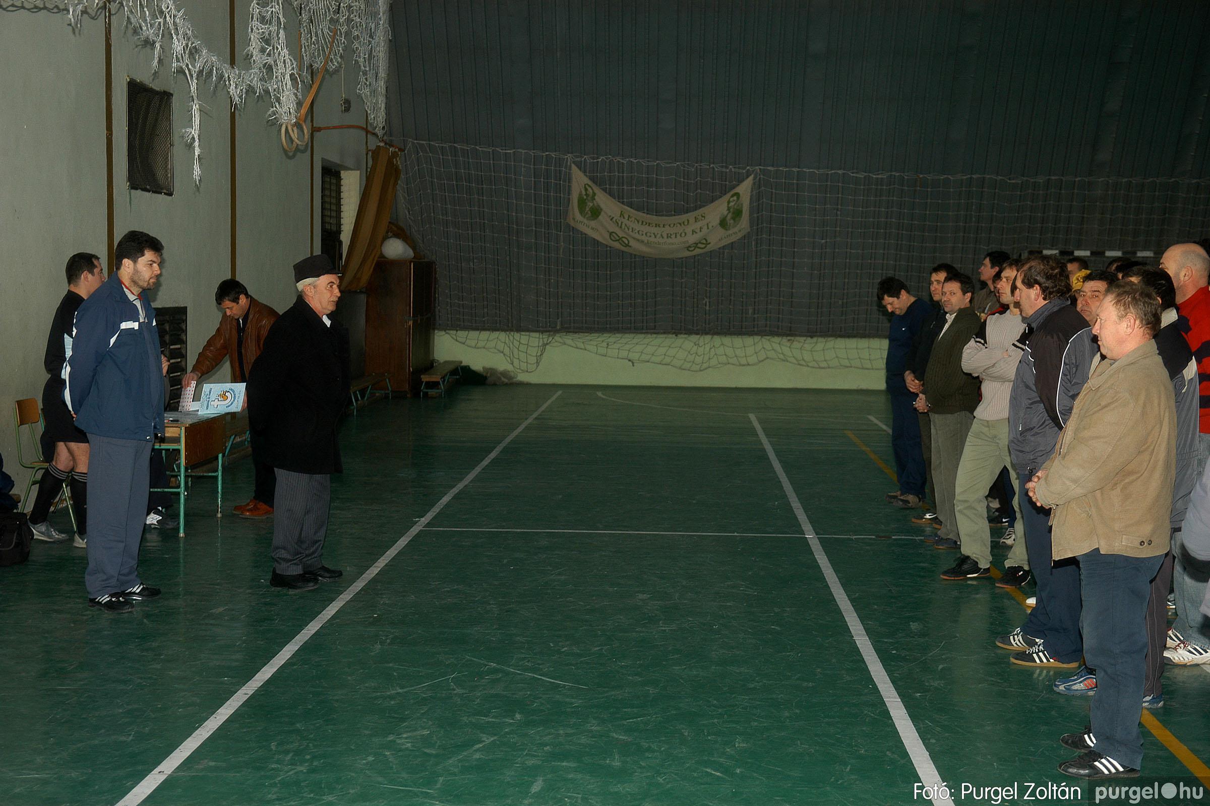 2007.02.04. 002 Méhecske Kupa - Fotó:PURGEL ZOLTÁN© DSC_0254q.jpg
