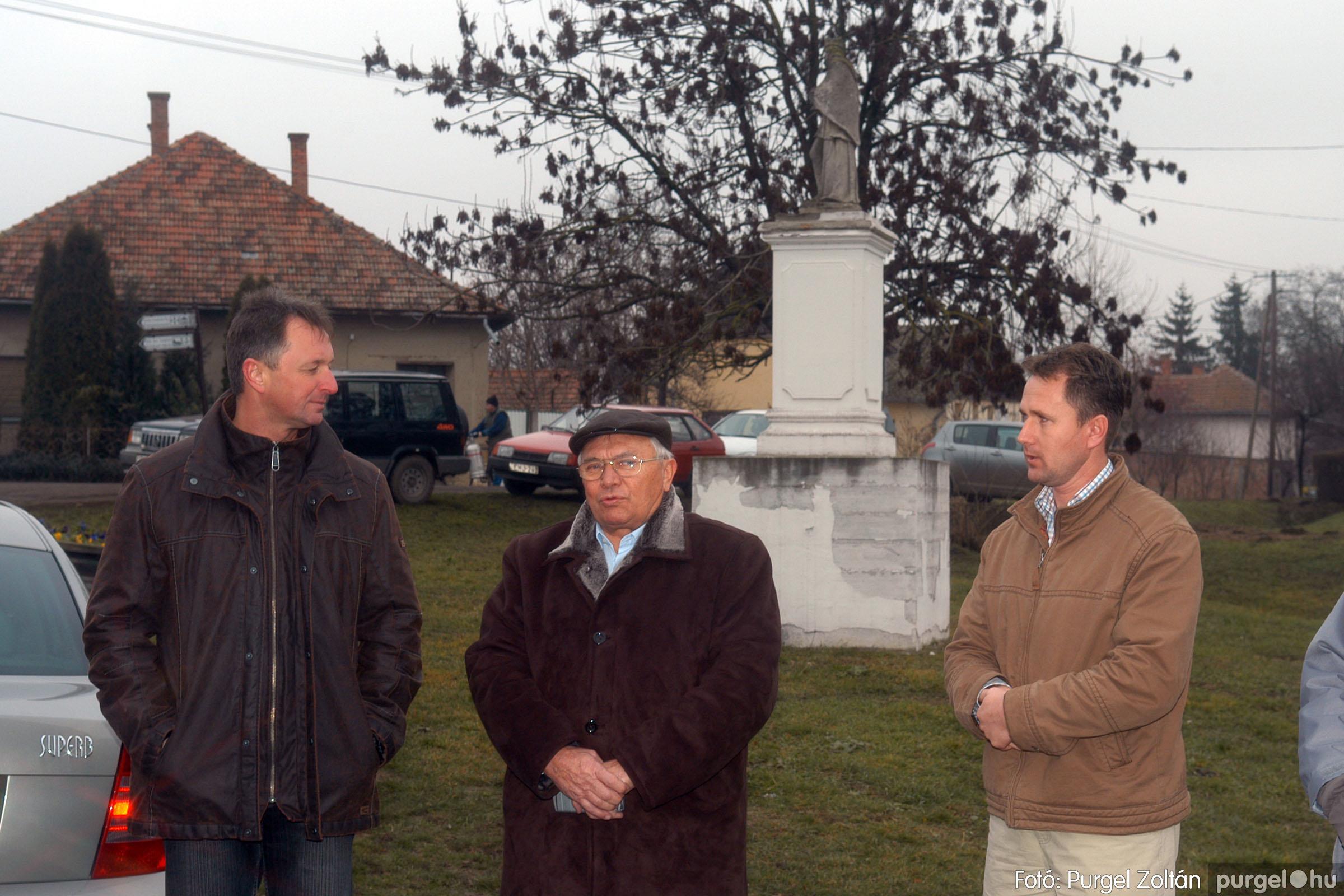 2006.12.18. 018 Visszakaptuk a Kurcát - Fotó:PURGEL ZOLTÁN© DSC_0205q.jpg