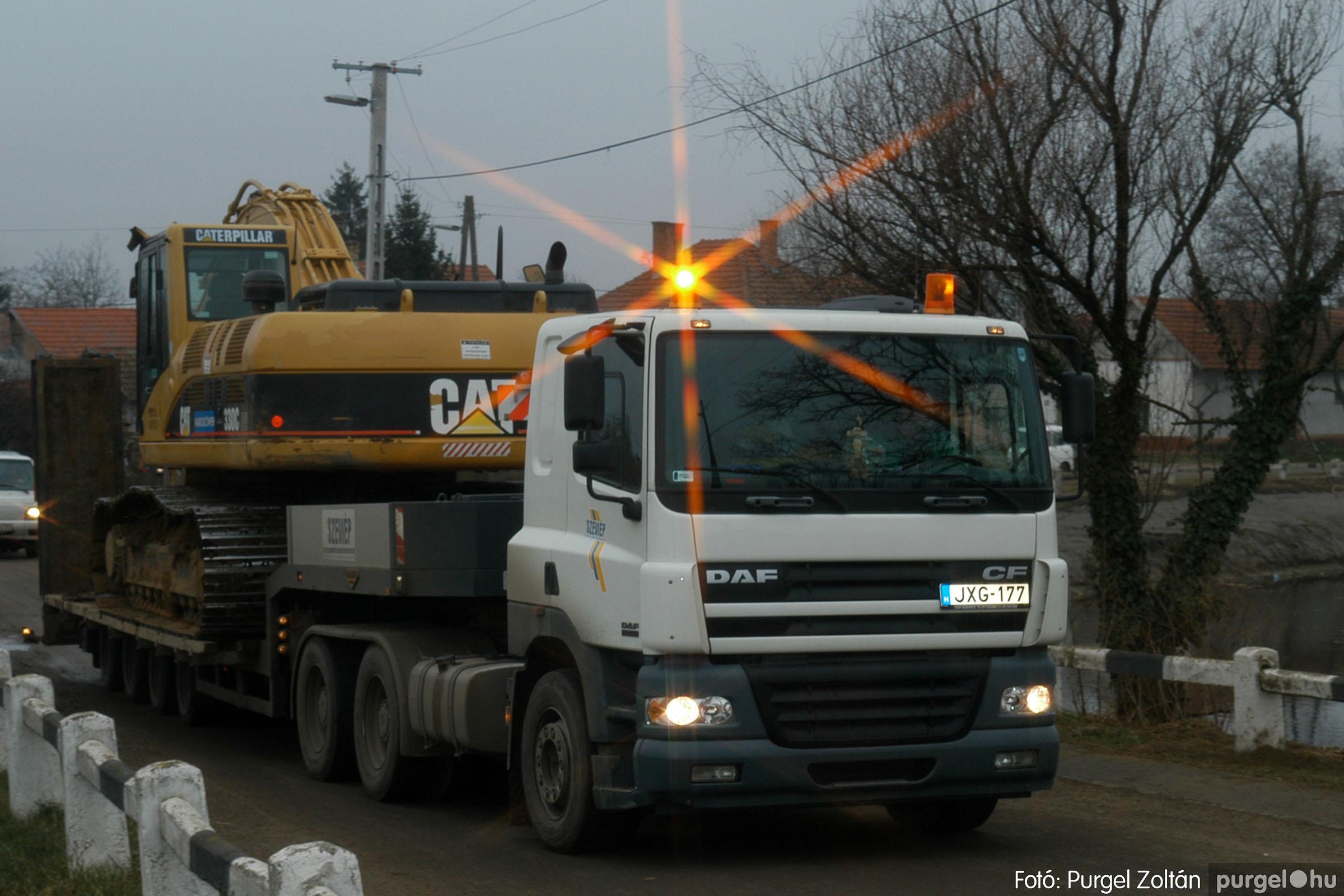 2006.12.18. 008 Visszakaptuk a Kurcát - Fotó:PURGEL ZOLTÁN© DSC_0192q.jpg