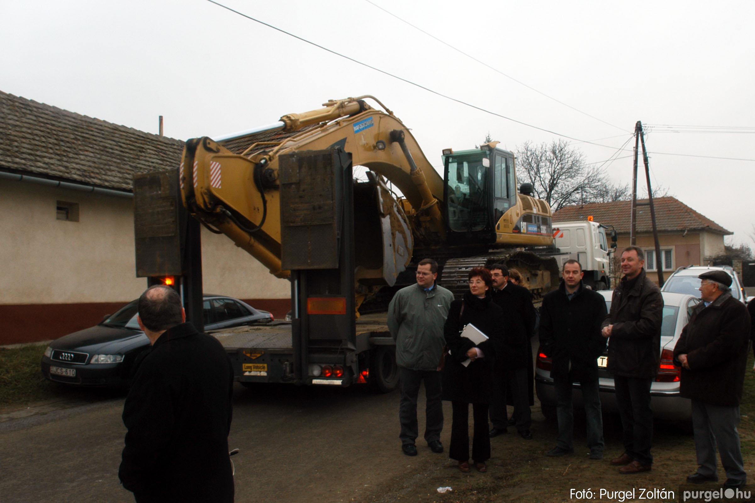 2006.12.18. 013 Visszakaptuk a Kurcát - Fotó:PURGEL ZOLTÁN© DSC_0200q.jpg