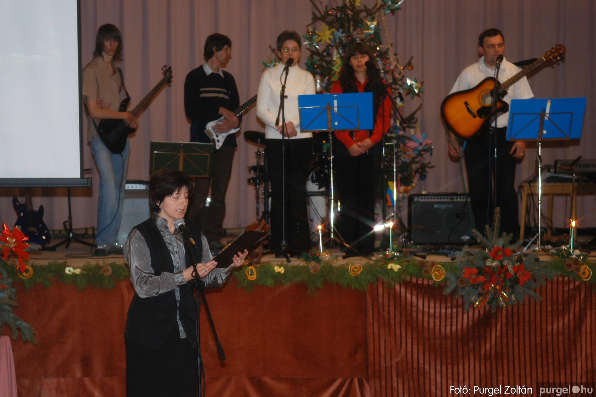 2006.12.22. 015 Kultúrapártolók karácsonya - Fotó:PURGEL ZOLTÁN© DSC_0232q.jpg