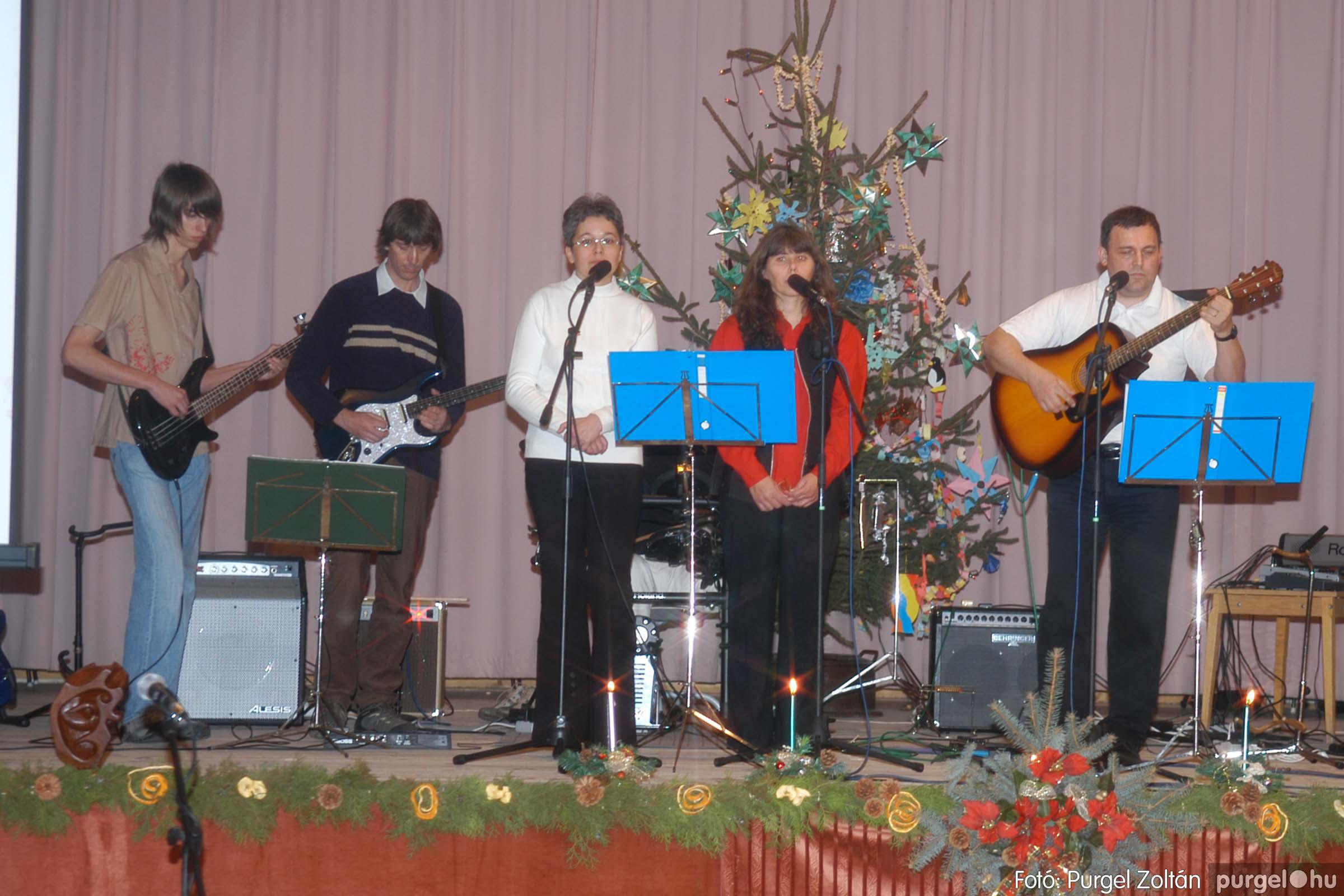 2006.12.22. 014 Kultúrapártolók karácsonya - Fotó:PURGEL ZOLTÁN© DSC_0231q.jpg