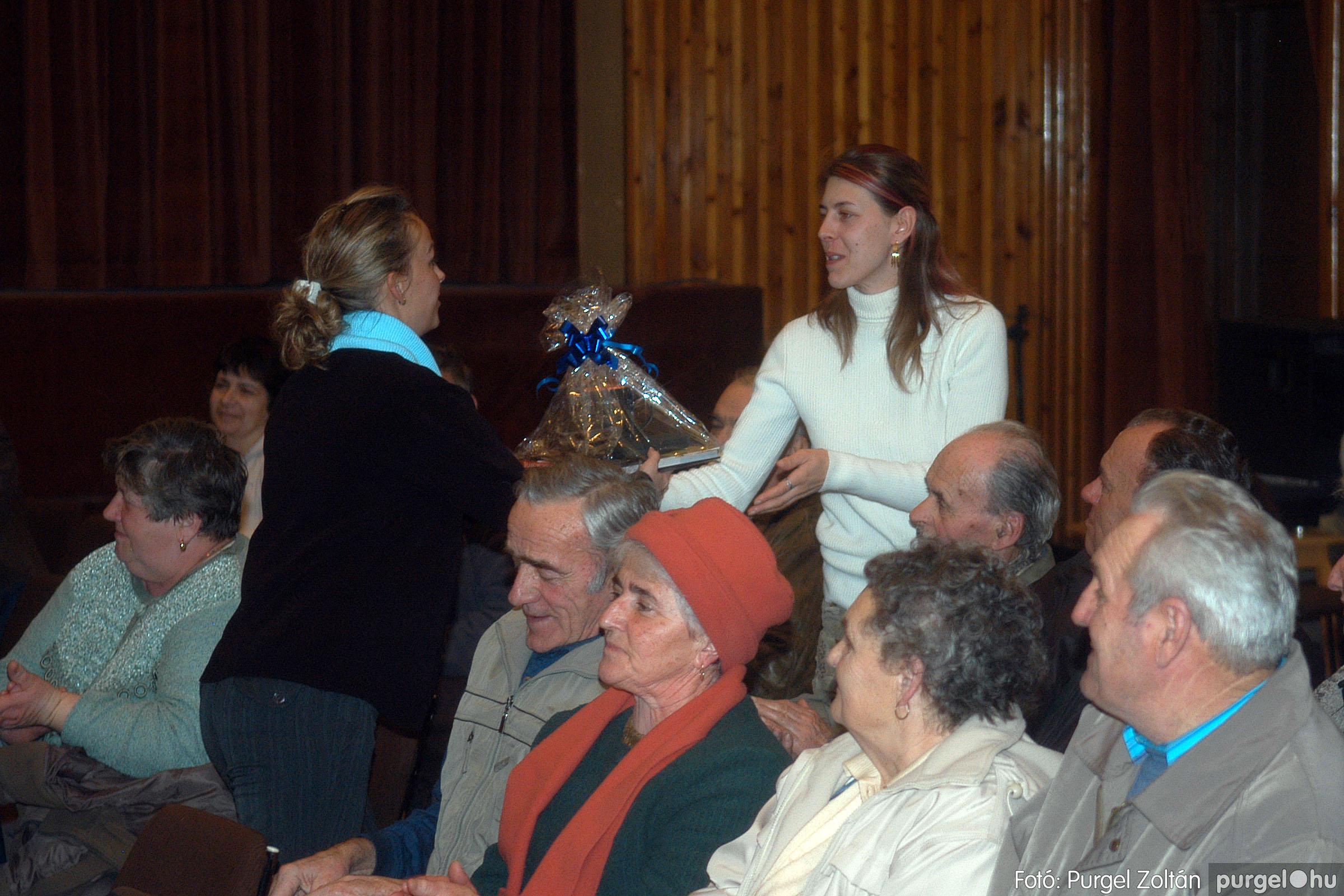 2007.02.20. 014 Délvilág megyejáró - Fotó:PURGEL ZOLTÁN© DSC_0081q.jpg