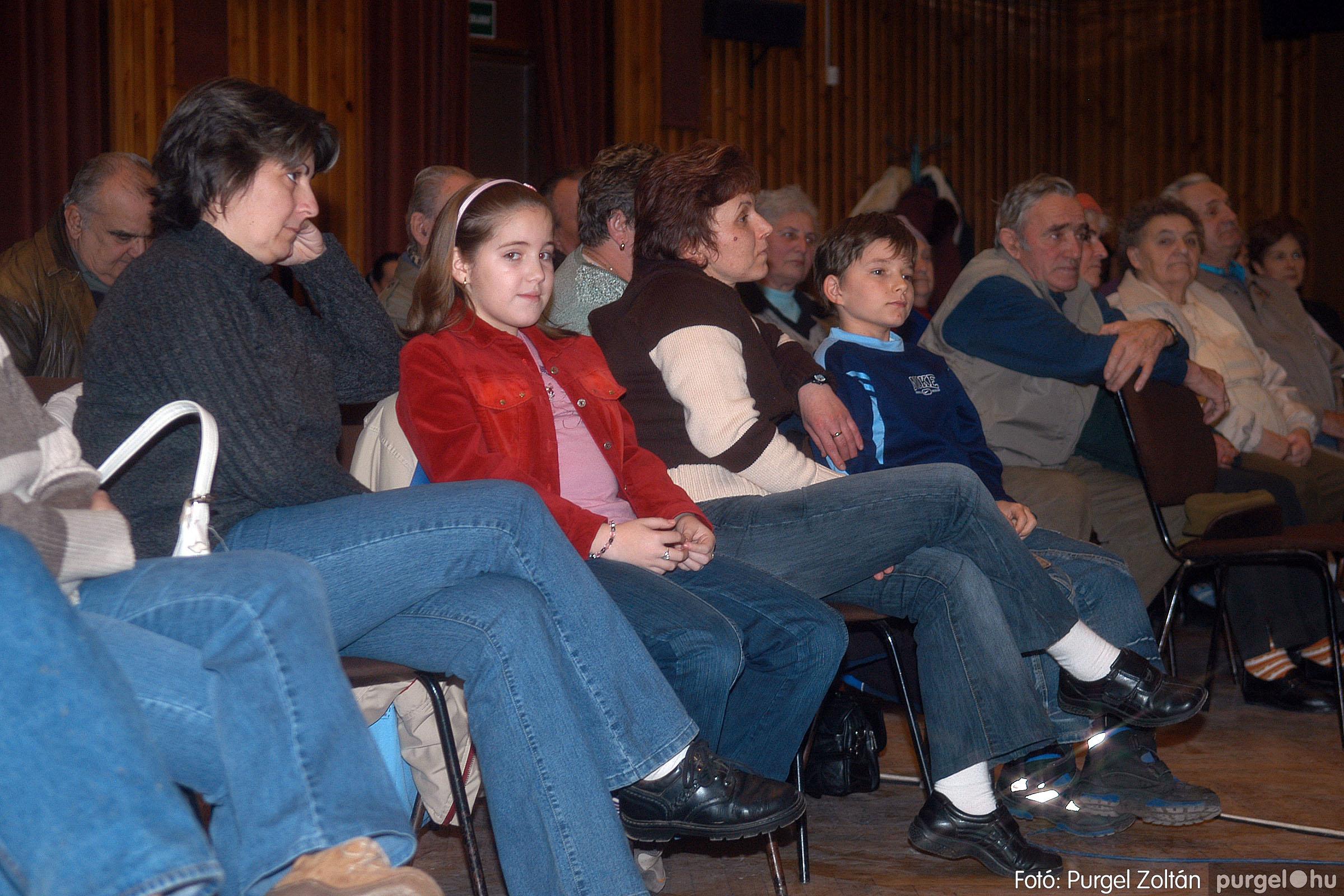 2007.02.20. 011 Délvilág megyejáró - Fotó:PURGEL ZOLTÁN© DSC_0076q.jpg