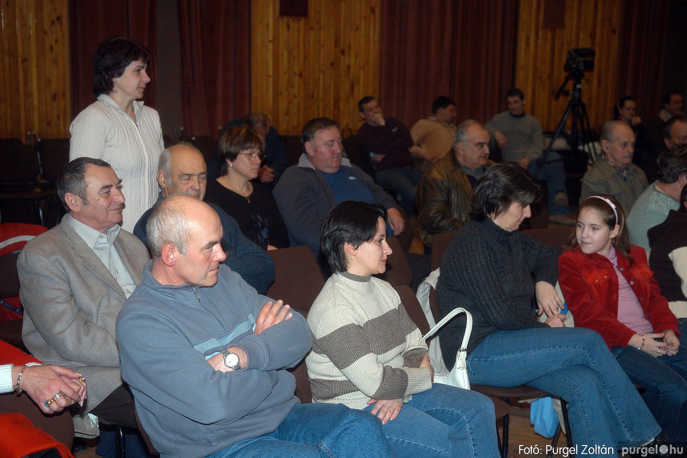 2007.02.20. 010 Délvilág megyejáró - Fotó:PURGEL ZOLTÁN© DSC_0075q.jpg
