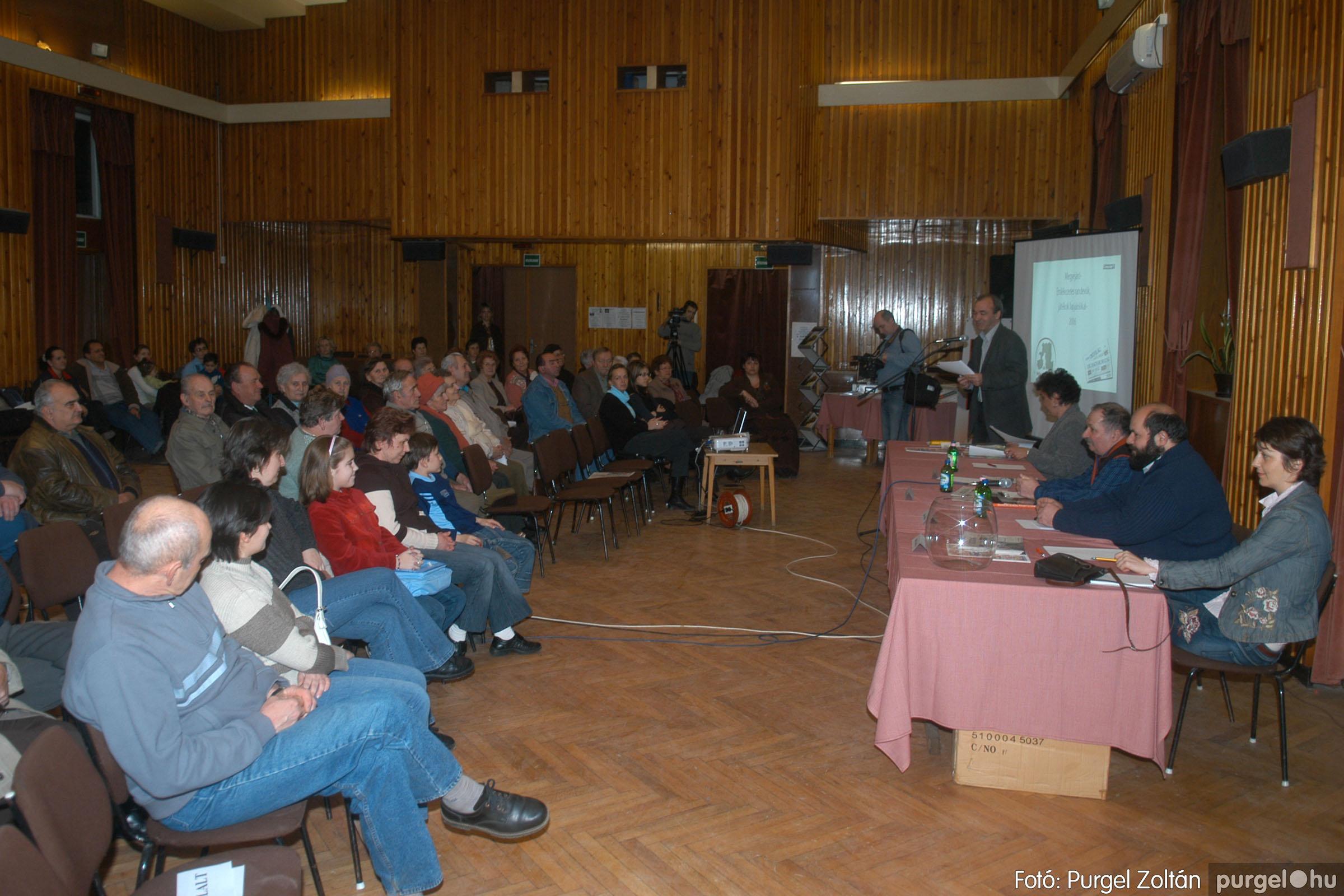 2007.02.20. 004 Délvilág megyejáró - Fotó:PURGEL ZOLTÁN© DSC_0068q.jpg
