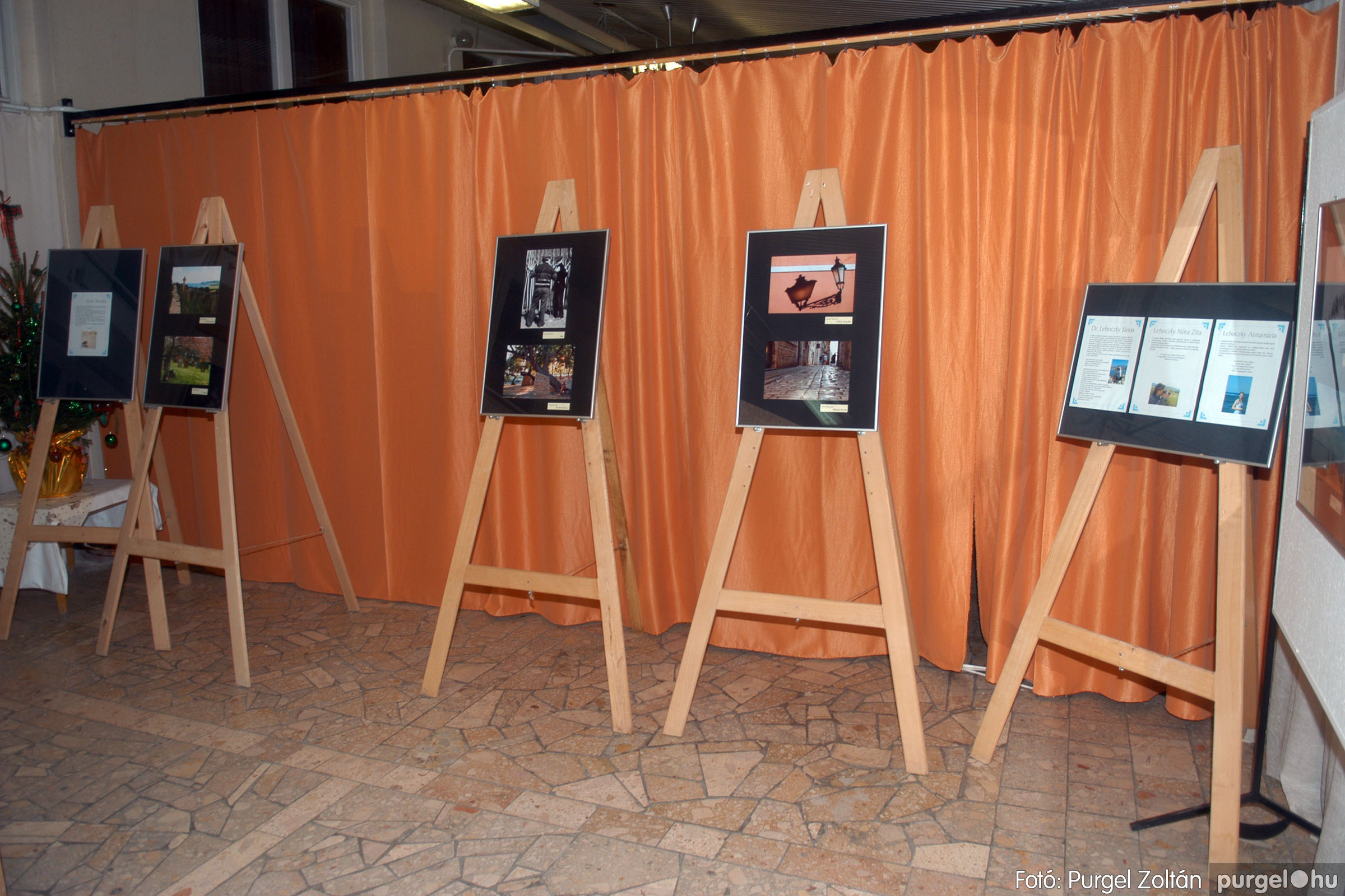 2006.12.28. 006 Fény-képek kiállítás - Fotó:PURGEL ZOLTÁN© DSC_0396q.jpg