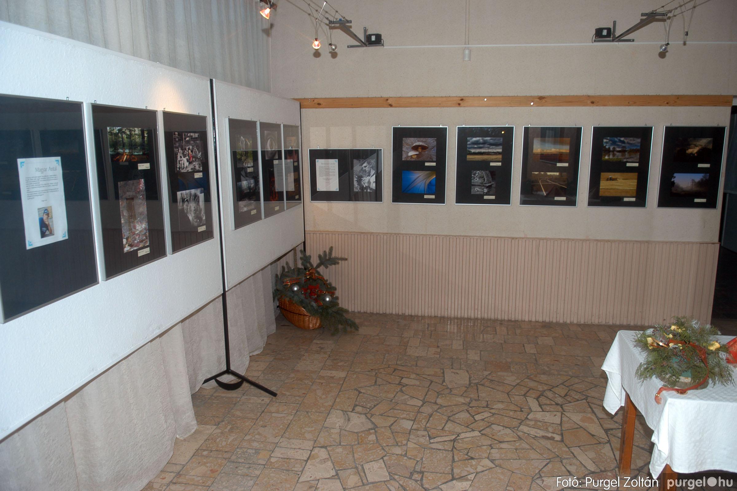 2006.12.28. 005 Fény-képek kiállítás - Fotó:PURGEL ZOLTÁN© DSC_0395q.jpg