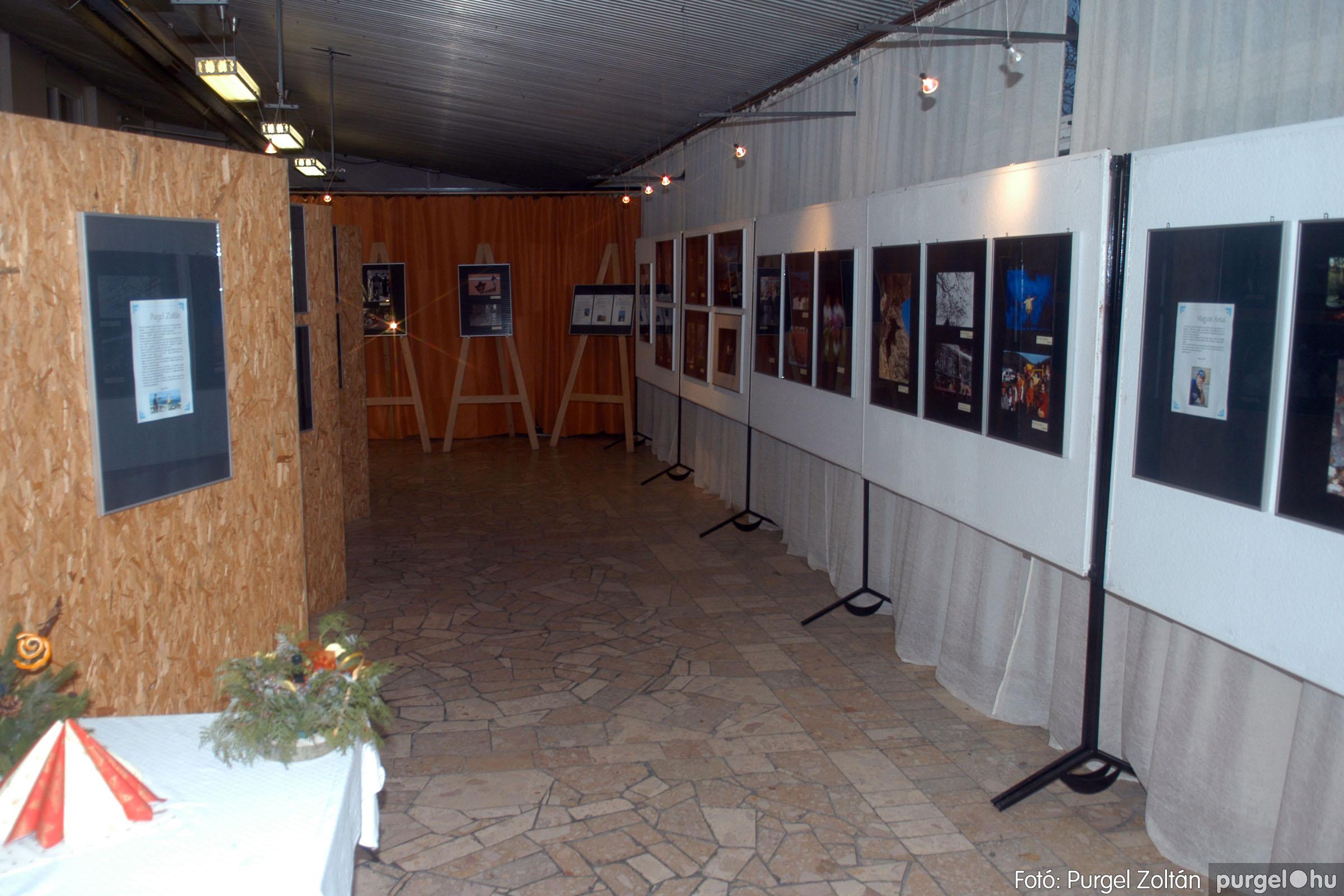 2006.12.28. 003 Fény-képek kiállítás - Fotó:PURGEL ZOLTÁN© DSC_0393q.jpg