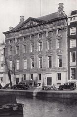Amsterdams Bouwkunst / Seite 95