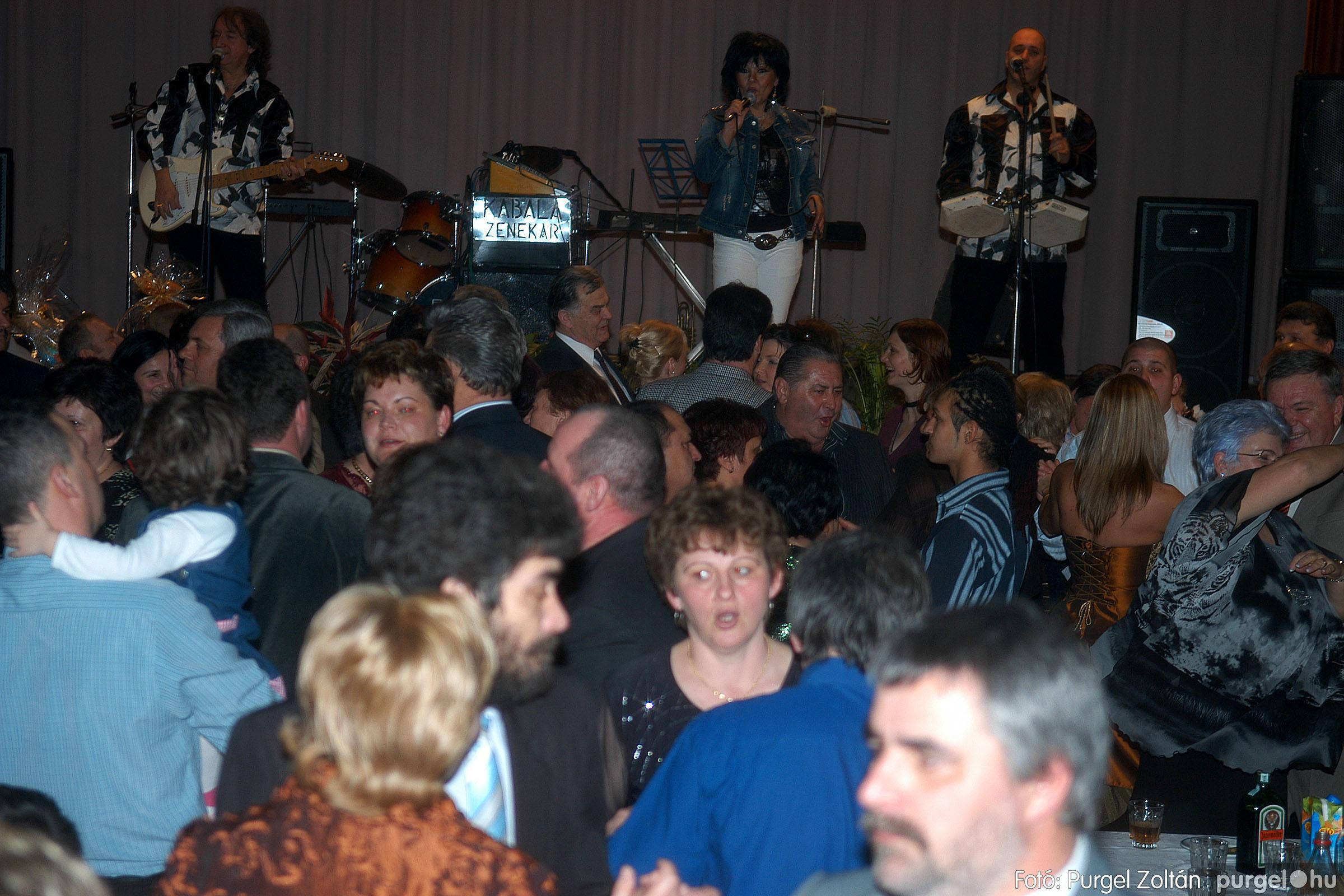 2007.01.27. 024 Vállalkozók bálja 2007. - Fotó:PURGEL ZOLTÁN© DSC_0112q.jpg