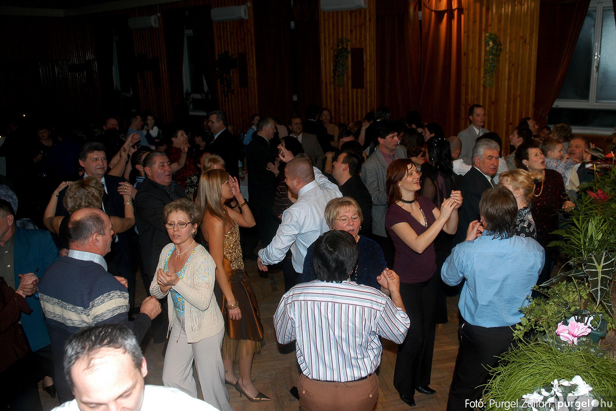 2007.01.27. 033 Vállalkozók bálja 2007. - Fotó:PURGEL ZOLTÁN© DSC_0125q.jpg