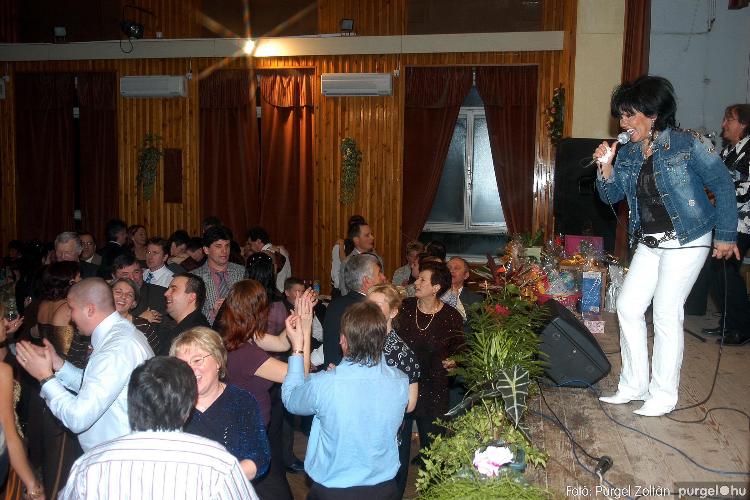 2007.01.27. 030 Vállalkozók bálja 2007. - Fotó:PURGEL ZOLTÁN© DSC_0122q.jpg