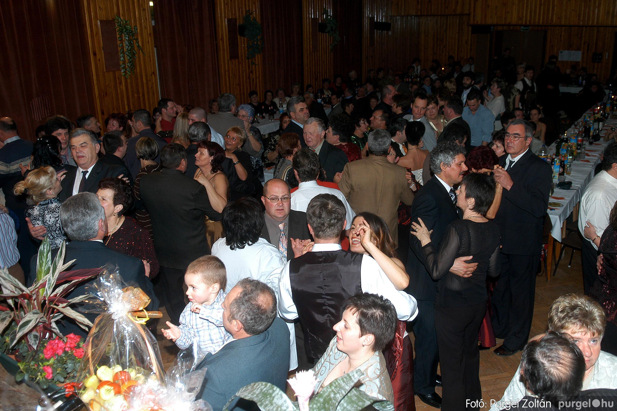 2007.01.27. 021 Vállalkozók bálja 2007. - Fotó:PURGEL ZOLTÁN© DSC_0105q.jpg