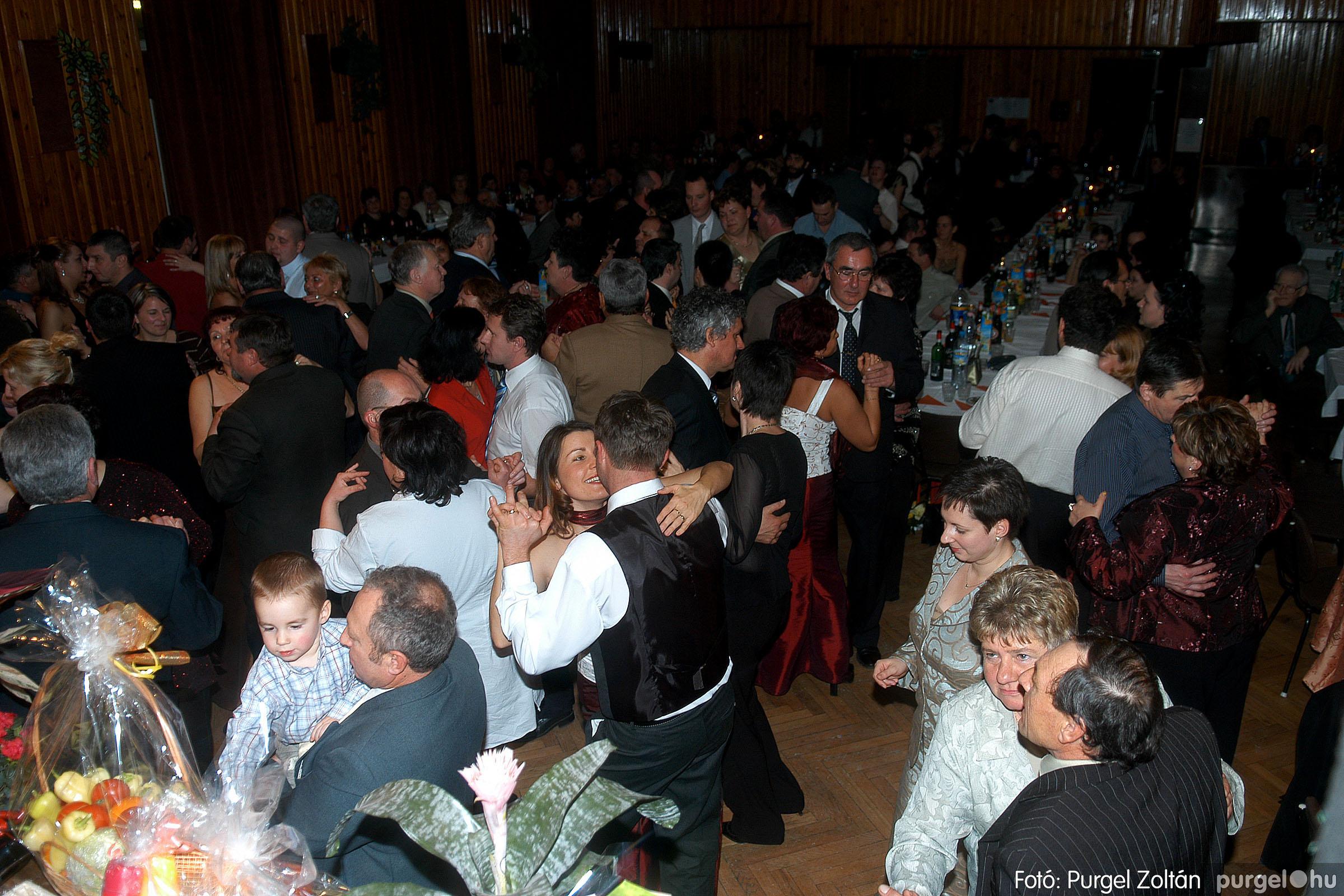 2007.01.27. 020 Vállalkozók bálja 2007. - Fotó:PURGEL ZOLTÁN© DSC_0104q.jpg