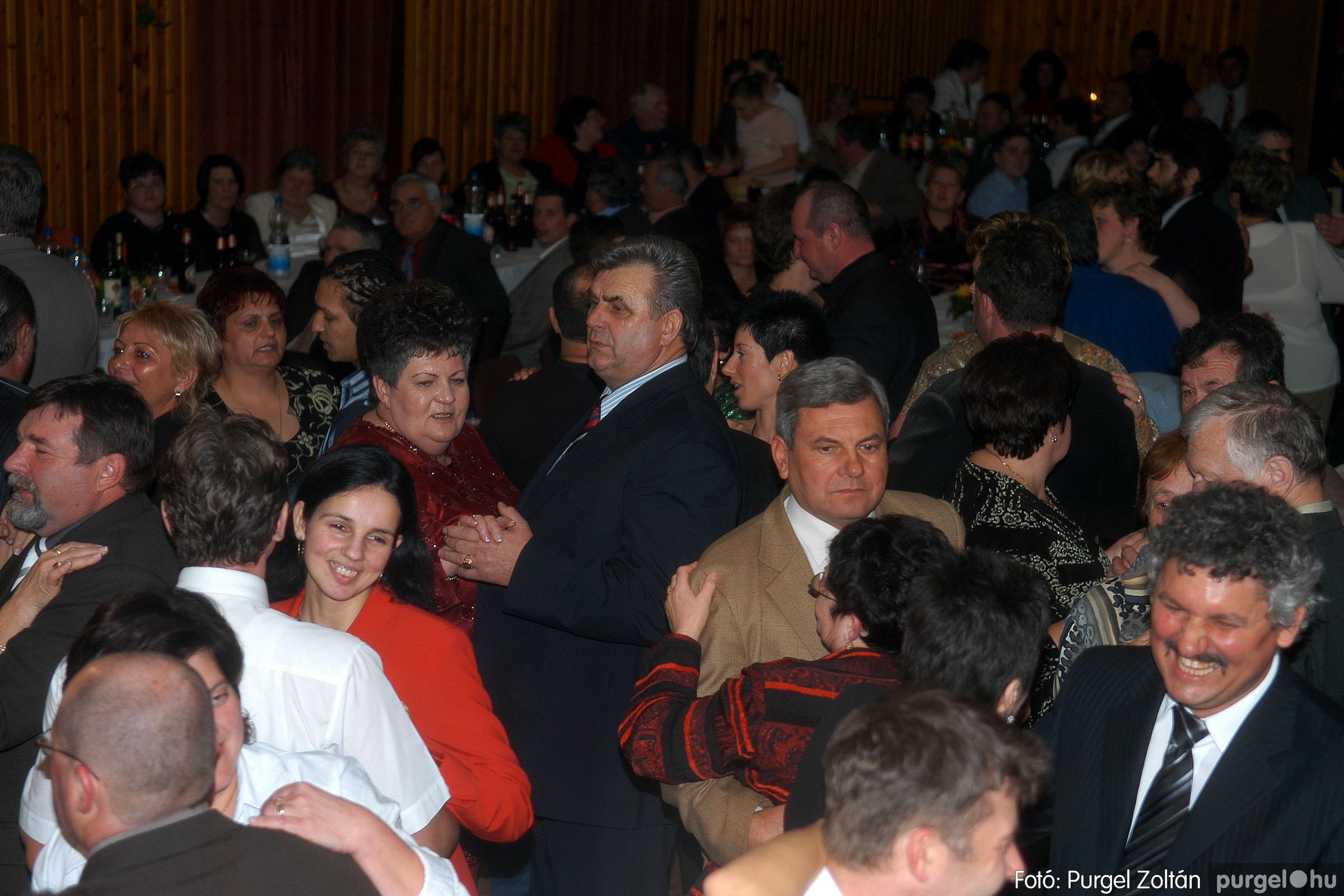 2007.01.27. 017 Vállalkozók bálja 2007. - Fotó:PURGEL ZOLTÁN© DSC_0100q.jpg