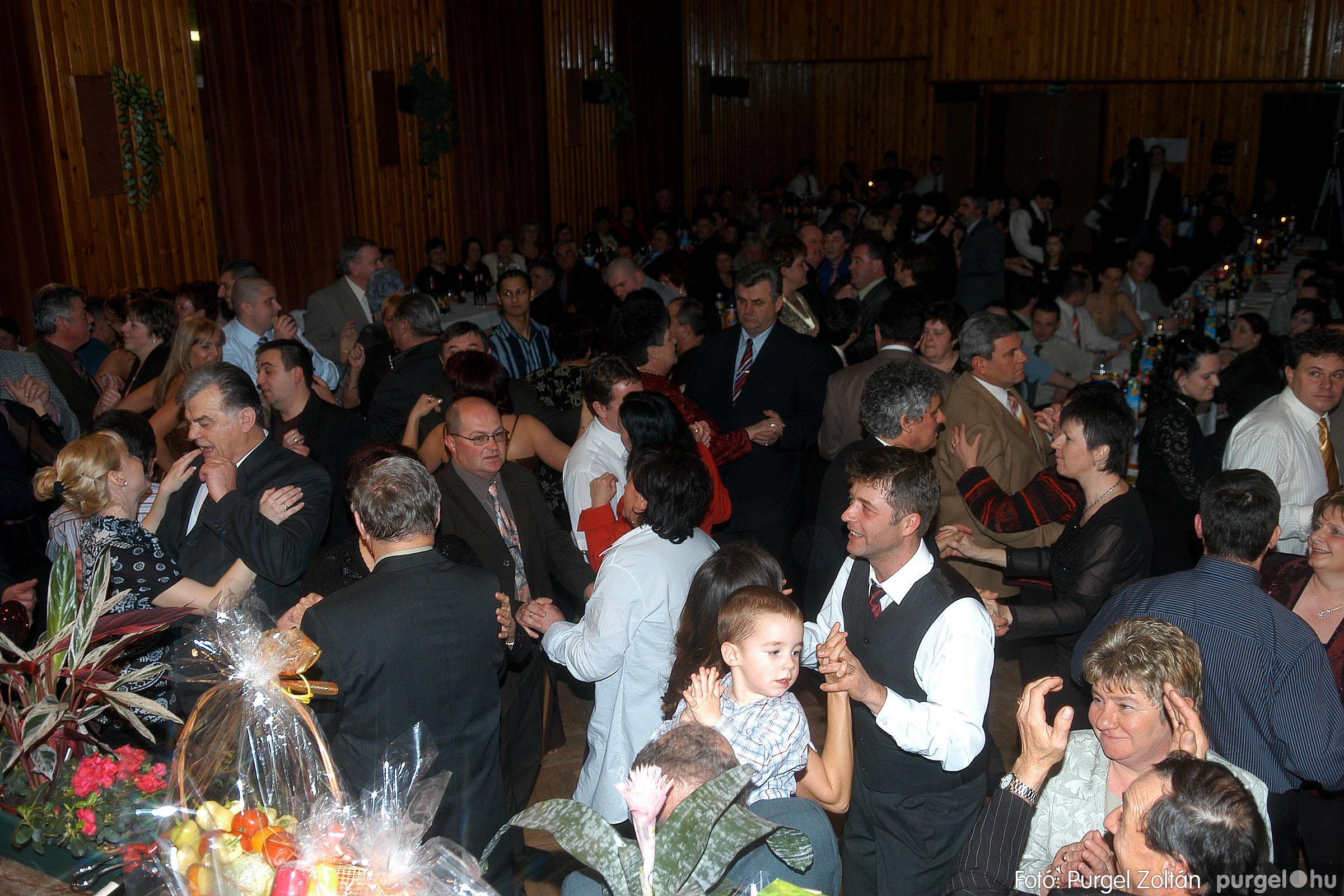 2007.01.27. 013 Vállalkozók bálja 2007. - Fotó:PURGEL ZOLTÁN© DSC_0082q.jpg