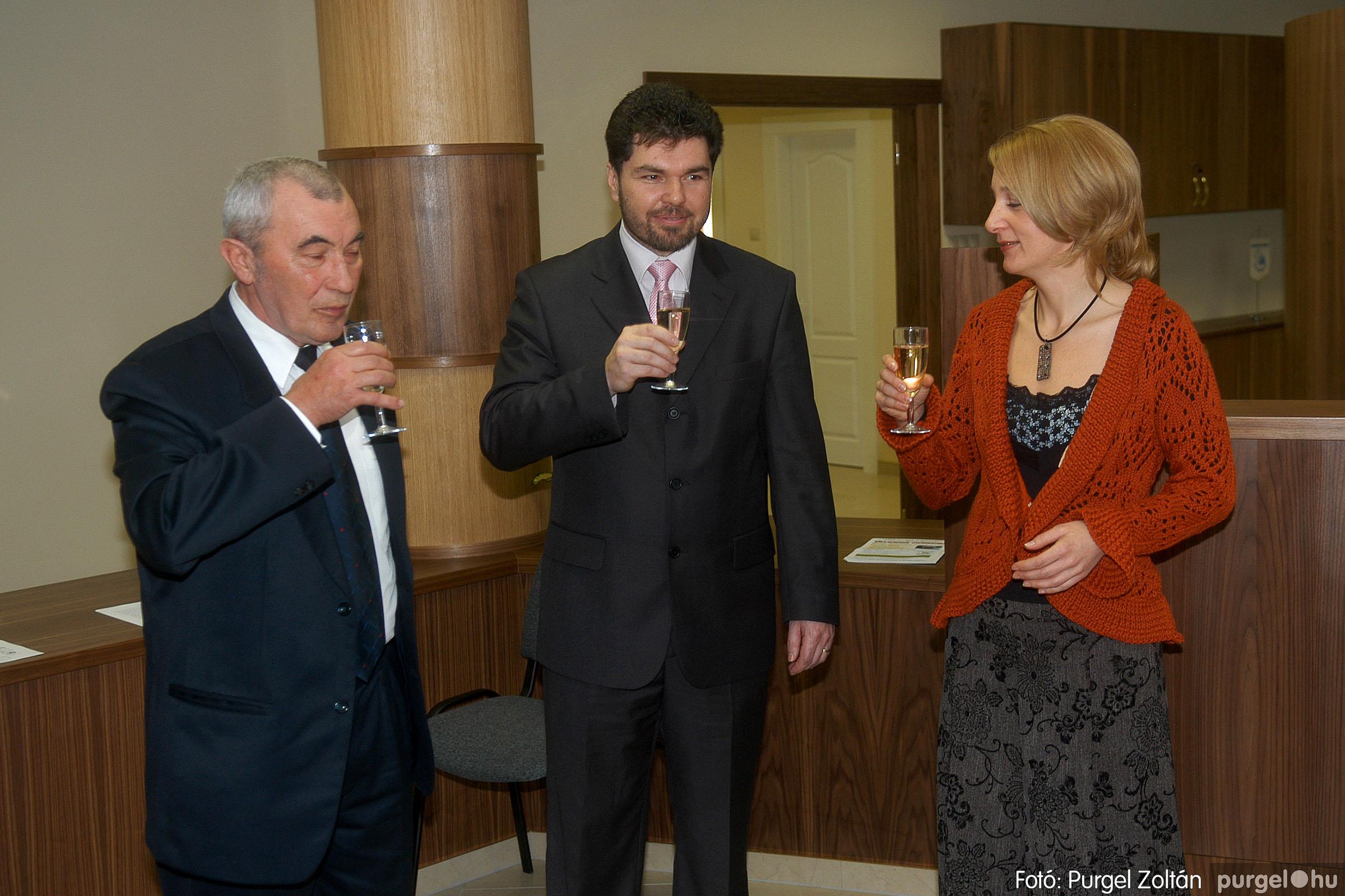 2007.02.02. 020 Szegvár és Vidéke Tak. hódmezővásárhelyi kirendeltségének megnyitója.jpg