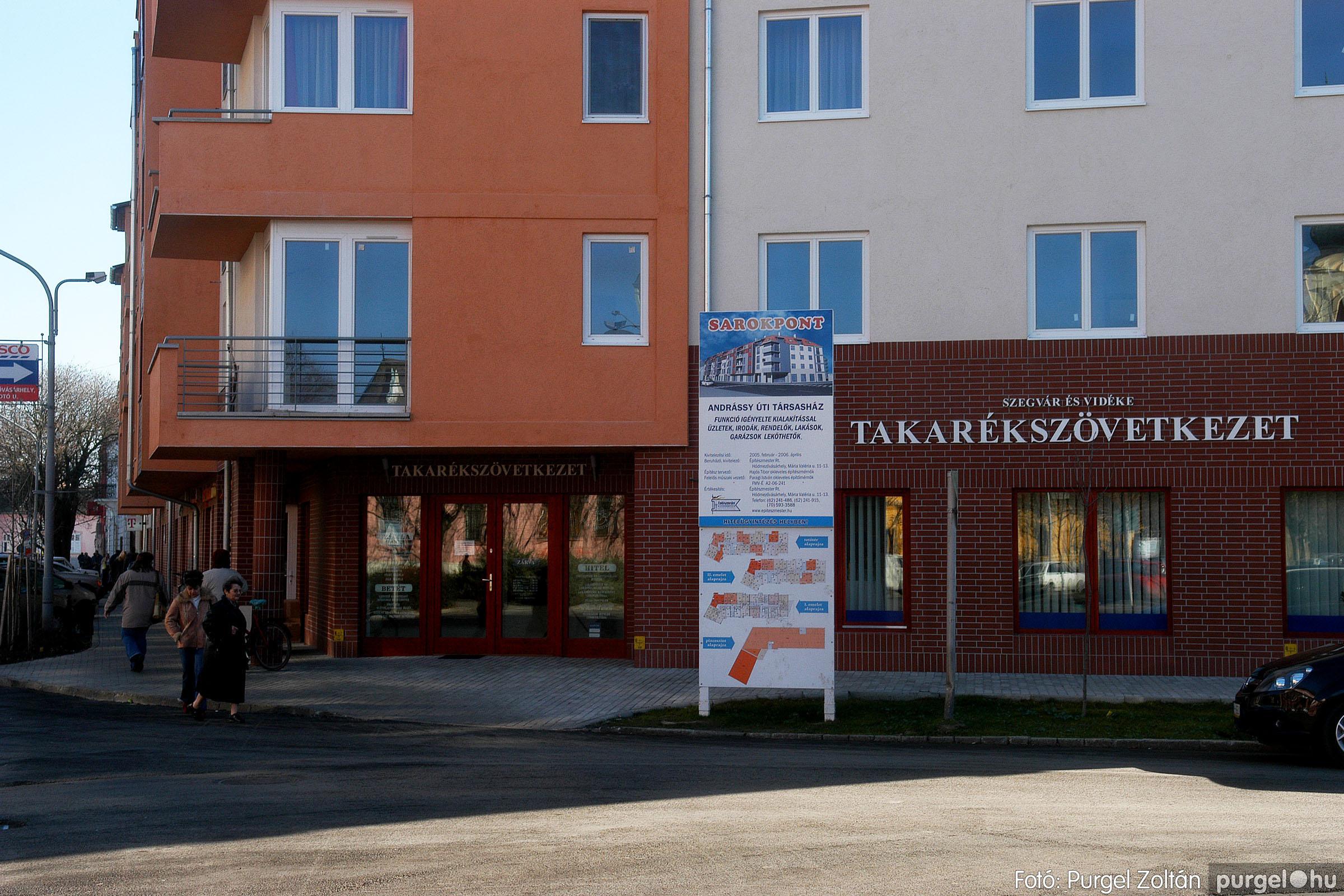 2007.02.02. 001 Szegvár és Vidéke Tak. hódmezővásárhelyi kirendeltségének megnyitója.jpg