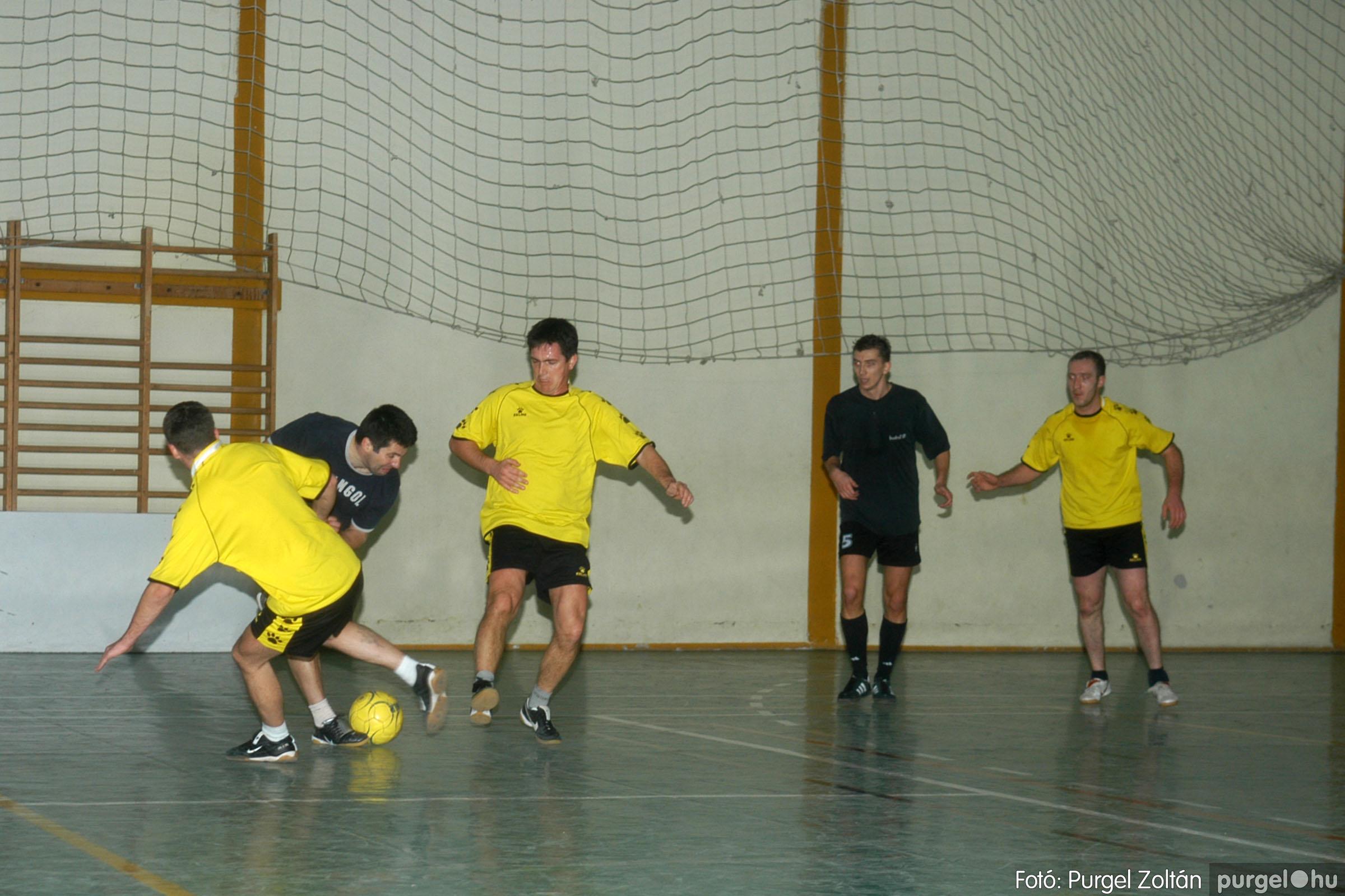 2007.02.04. 021 Méhecske Kupa - Fotó:PURGEL ZOLTÁN© DSC_0295q.jpg