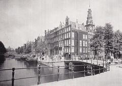 Amsterdams Bouwkunst / Seite 96