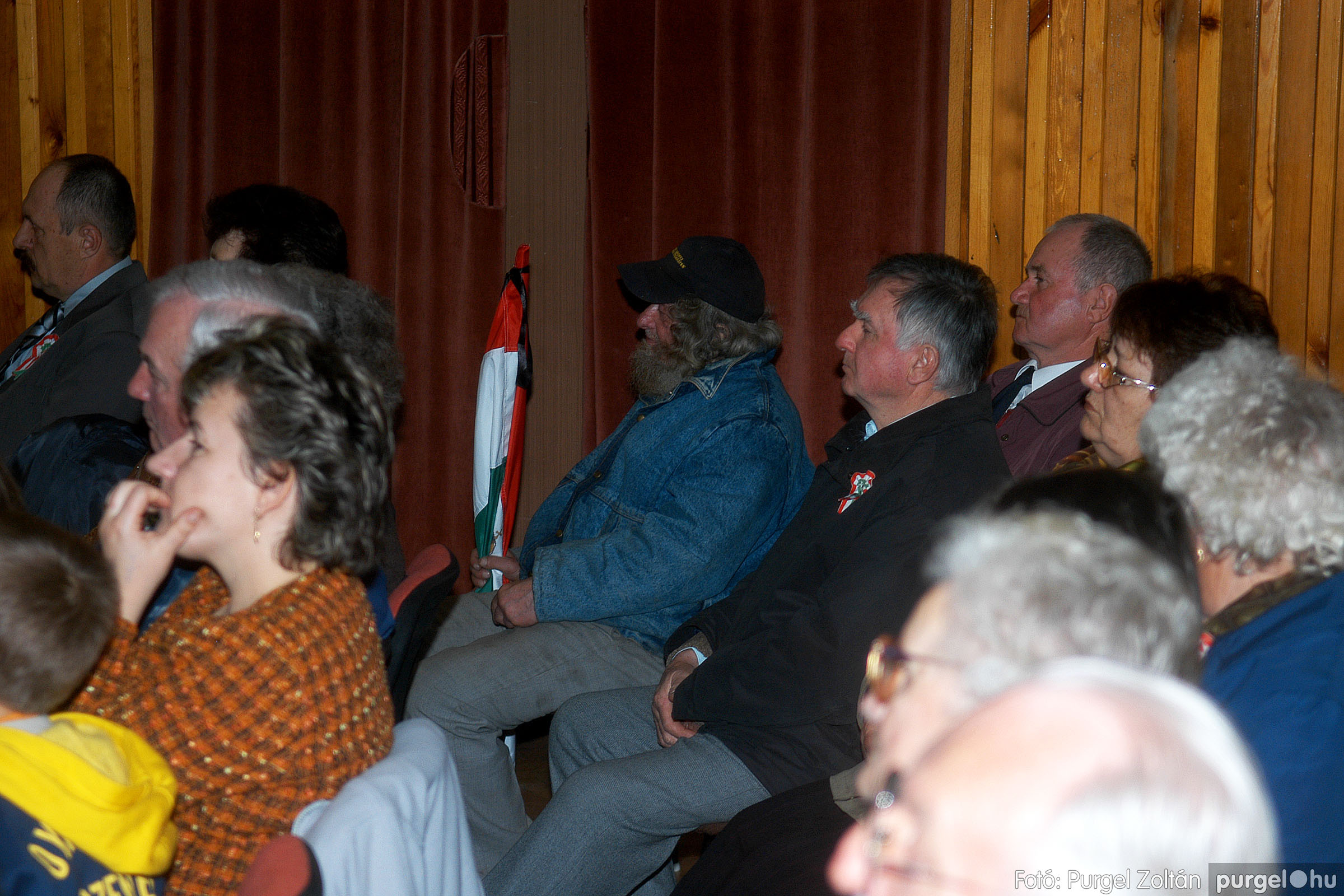 2007.03.14. 003 Március 15-i ünnepség - Fotó:PURGEL ZOLTÁN© DSC_0416q.jpg