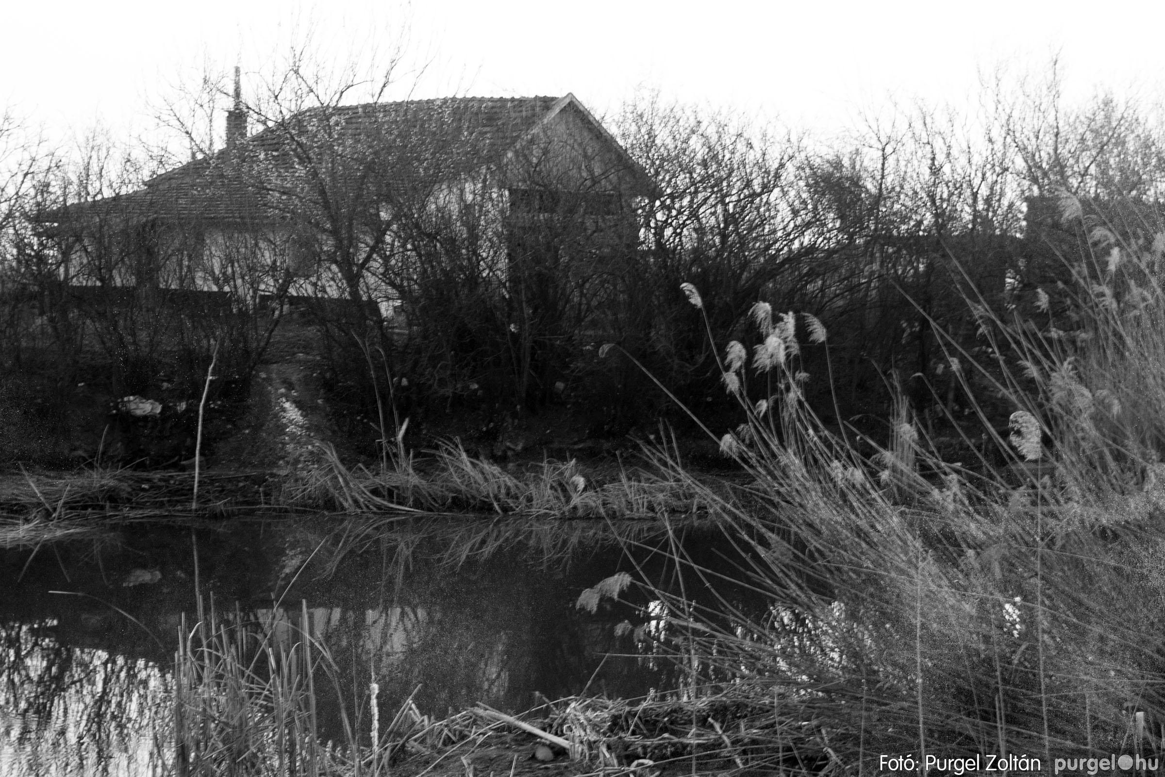 2007.03.16. 023 Éledező természet a Csordajáráson - Fotó:PURGEL ZOLTÁN© DSC_0062q.jpg