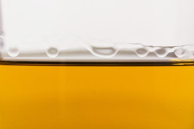 Grant's Blended Scotch Whisky Glass