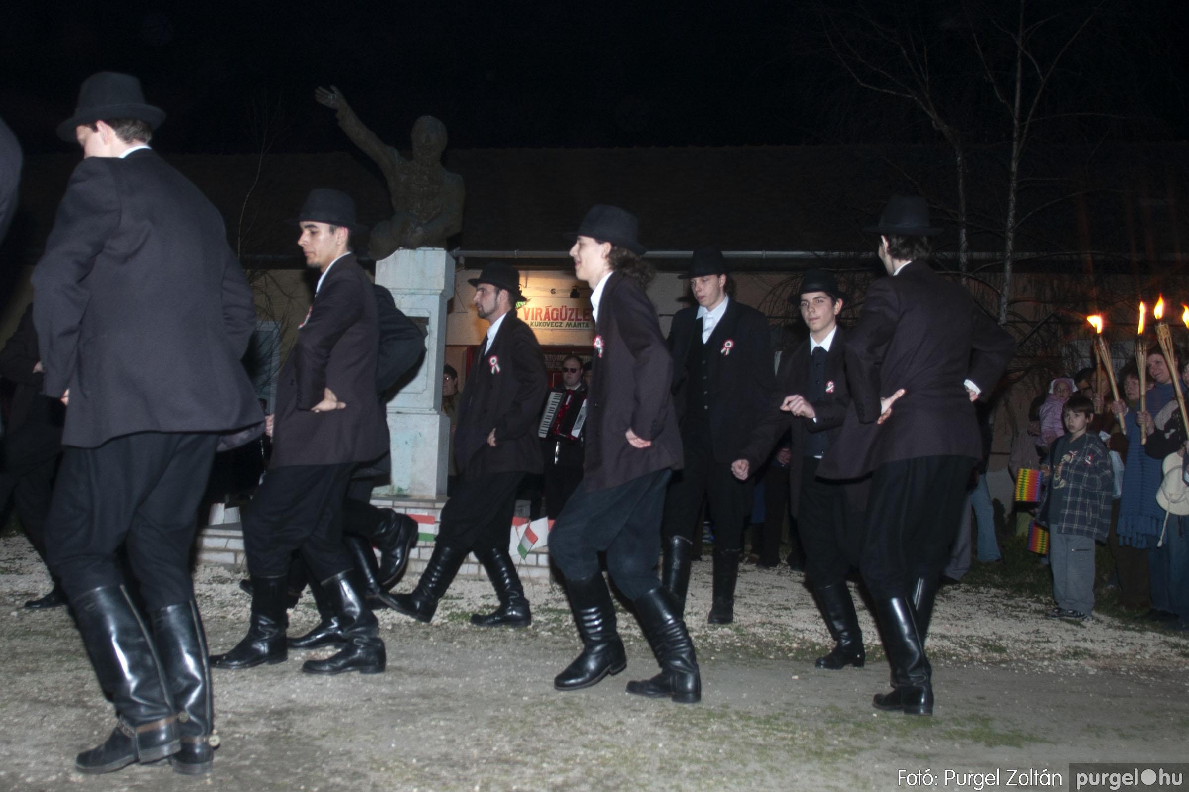 2007.03.14. 032 Március 15-i ünnepség - Fotó:PURGEL ZOLTÁN© DSC_0455q.jpg