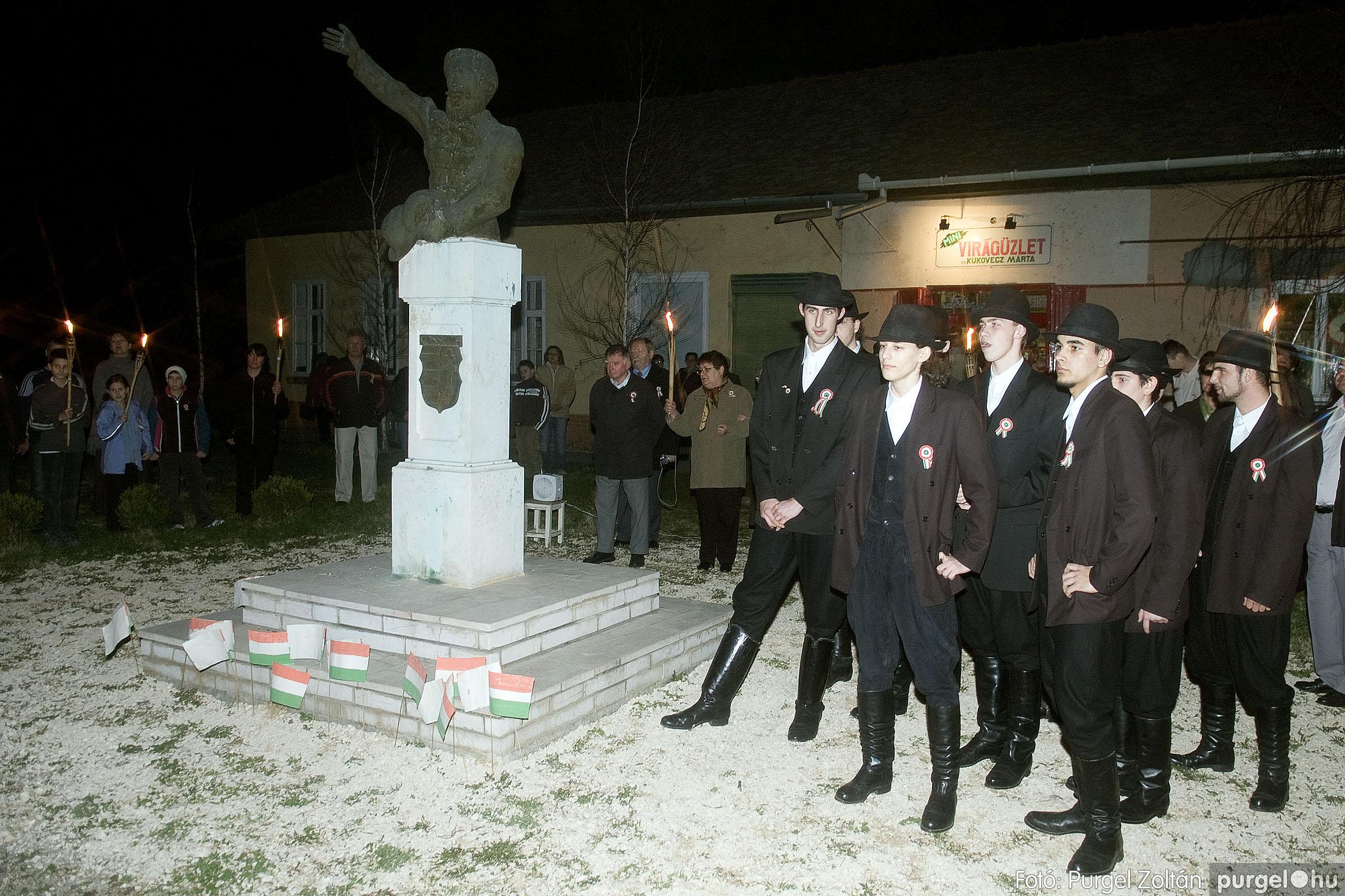 2007.03.14. 028 Március 15-i ünnepség - Fotó:PURGEL ZOLTÁN© DSC_0450q.jpg
