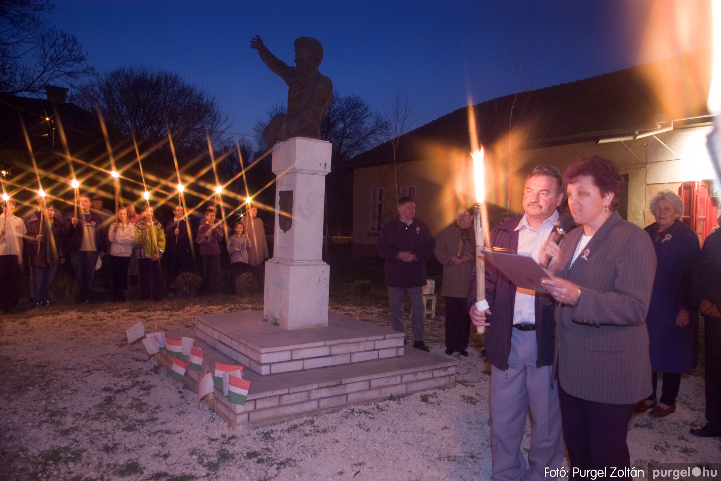 2007.03.14. 021 Március 15-i ünnepség - Fotó:PURGEL ZOLTÁN© DSC_0437q.jpg