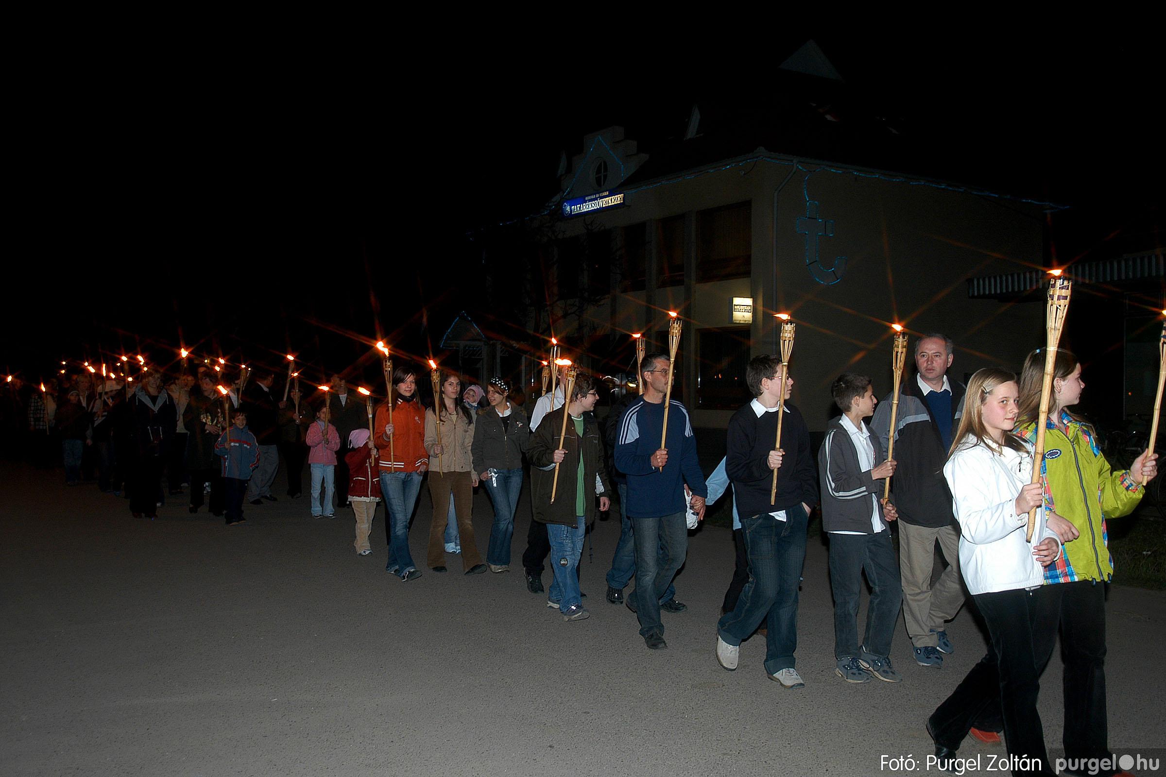 2007.03.14. 017 Március 15-i ünnepség - Fotó:PURGEL ZOLTÁN© DSC_0434q.jpg