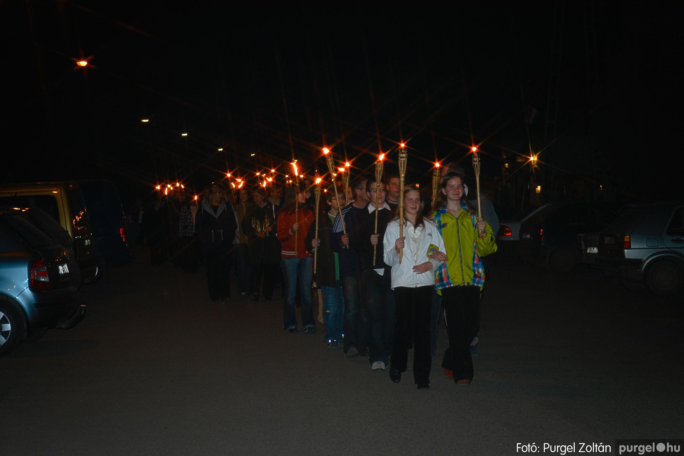 2007.03.14. 016 Március 15-i ünnepség - Fotó:PURGEL ZOLTÁN© DSC_0433q.jpg