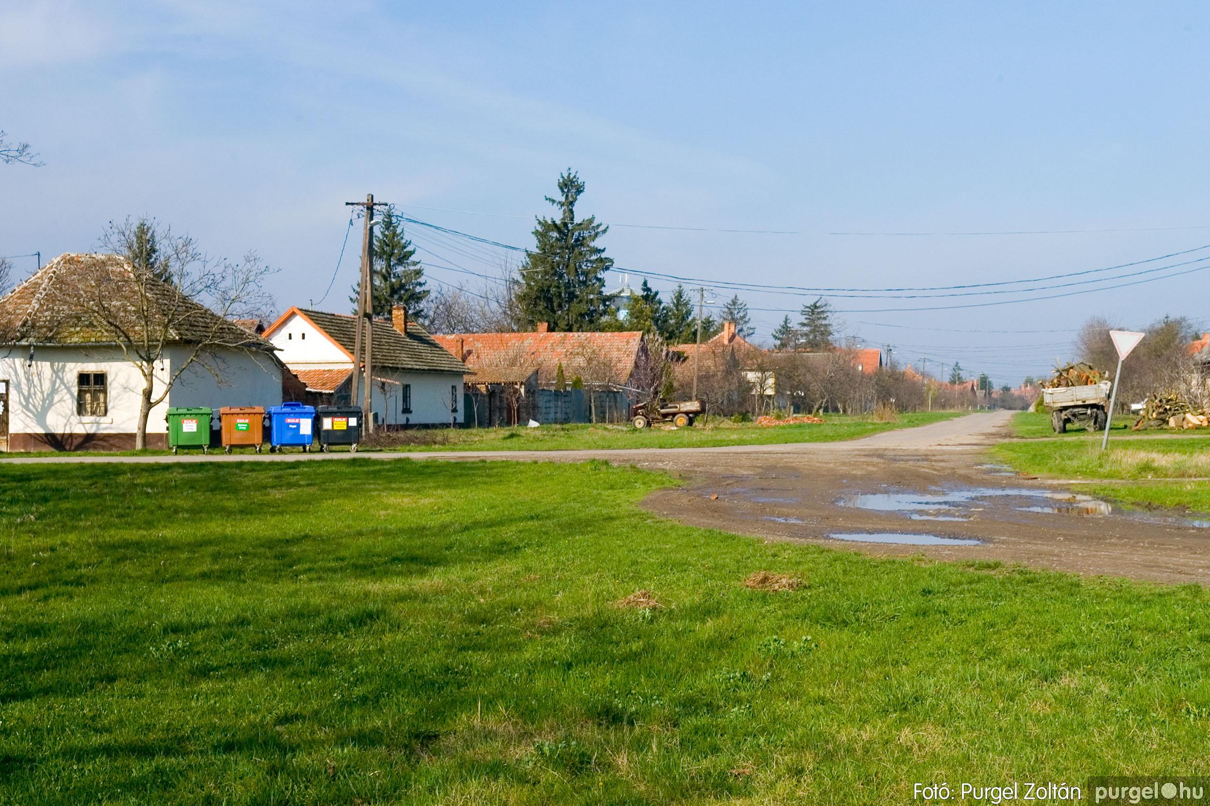 2007.03.22. 009 Kastély és szélmalom - Fotó:PURGEL ZOLTÁN© DSC_0121q.jpg