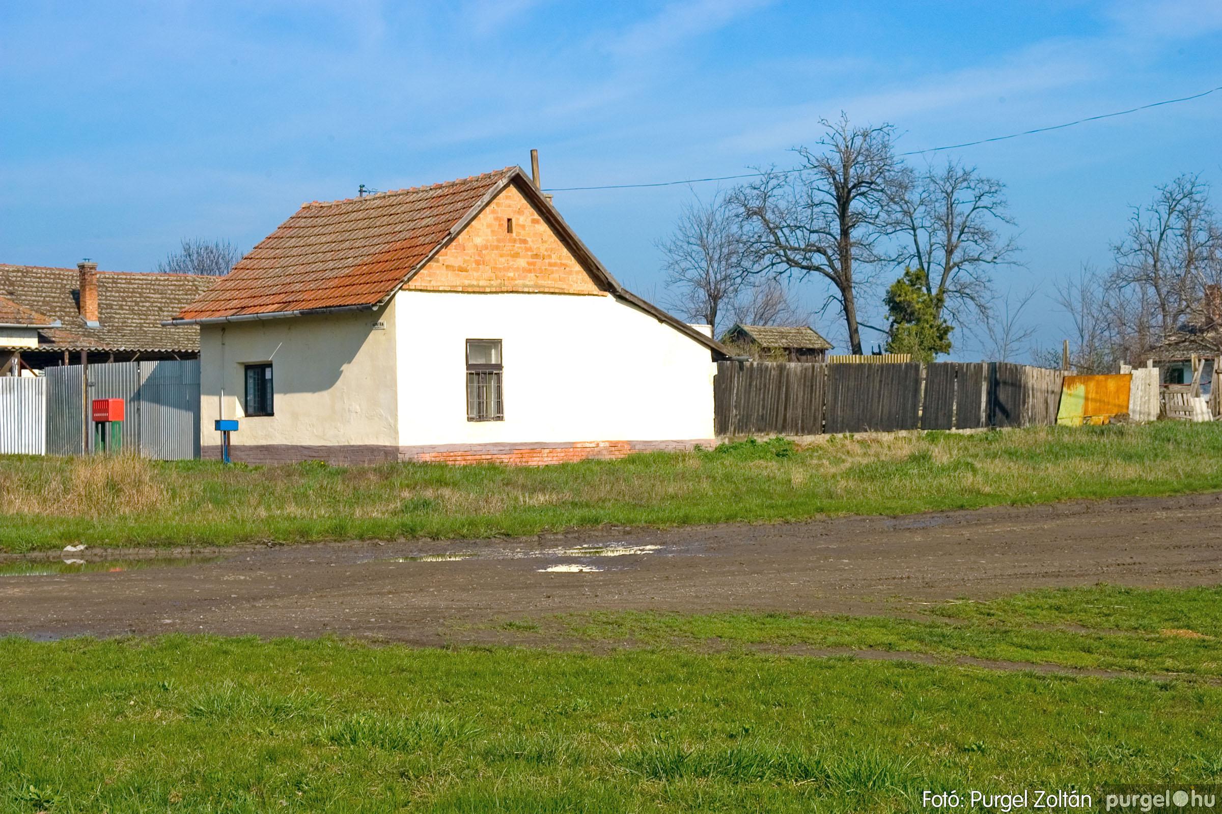 2007.03.22. 008 Kastély és szélmalom - Fotó:PURGEL ZOLTÁN© DSC_0119q.jpg