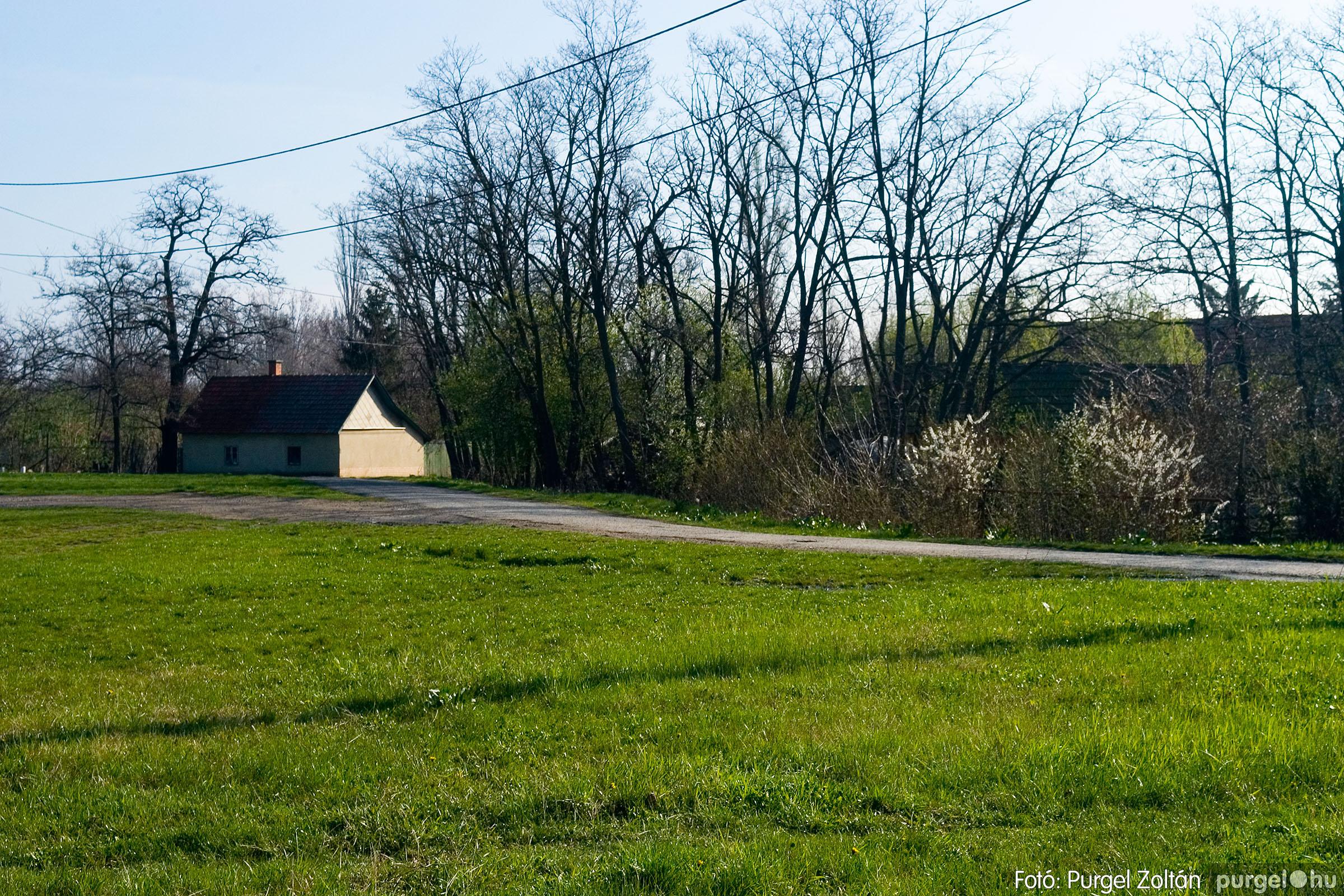 2007.03.22. 005 Kastély és szélmalom - Fotó:PURGEL ZOLTÁN© DSC_0115q.jpg